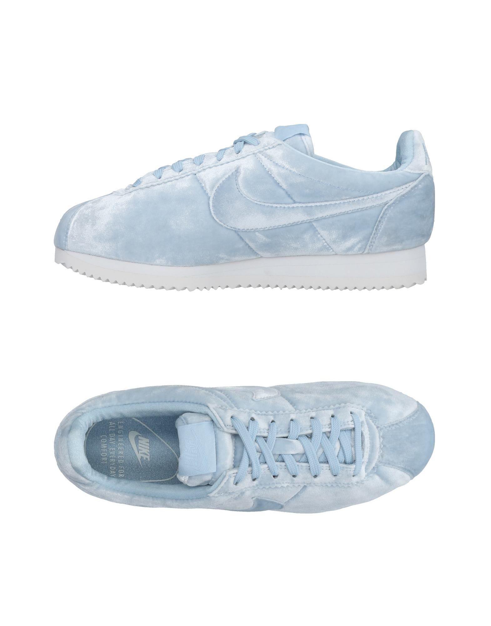 Nike Sneakers Gute Damen  11480260DK Gute Sneakers Qualität beliebte Schuhe e186f2