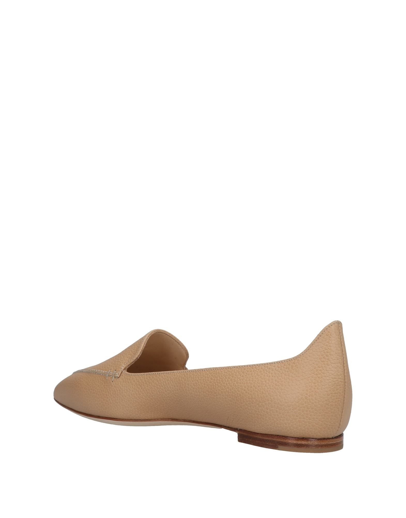 M. Damen Gemi Mokassins Damen M.  11480276AS Neue Schuhe ac9bef