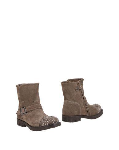LIU •JO - Ankle boot