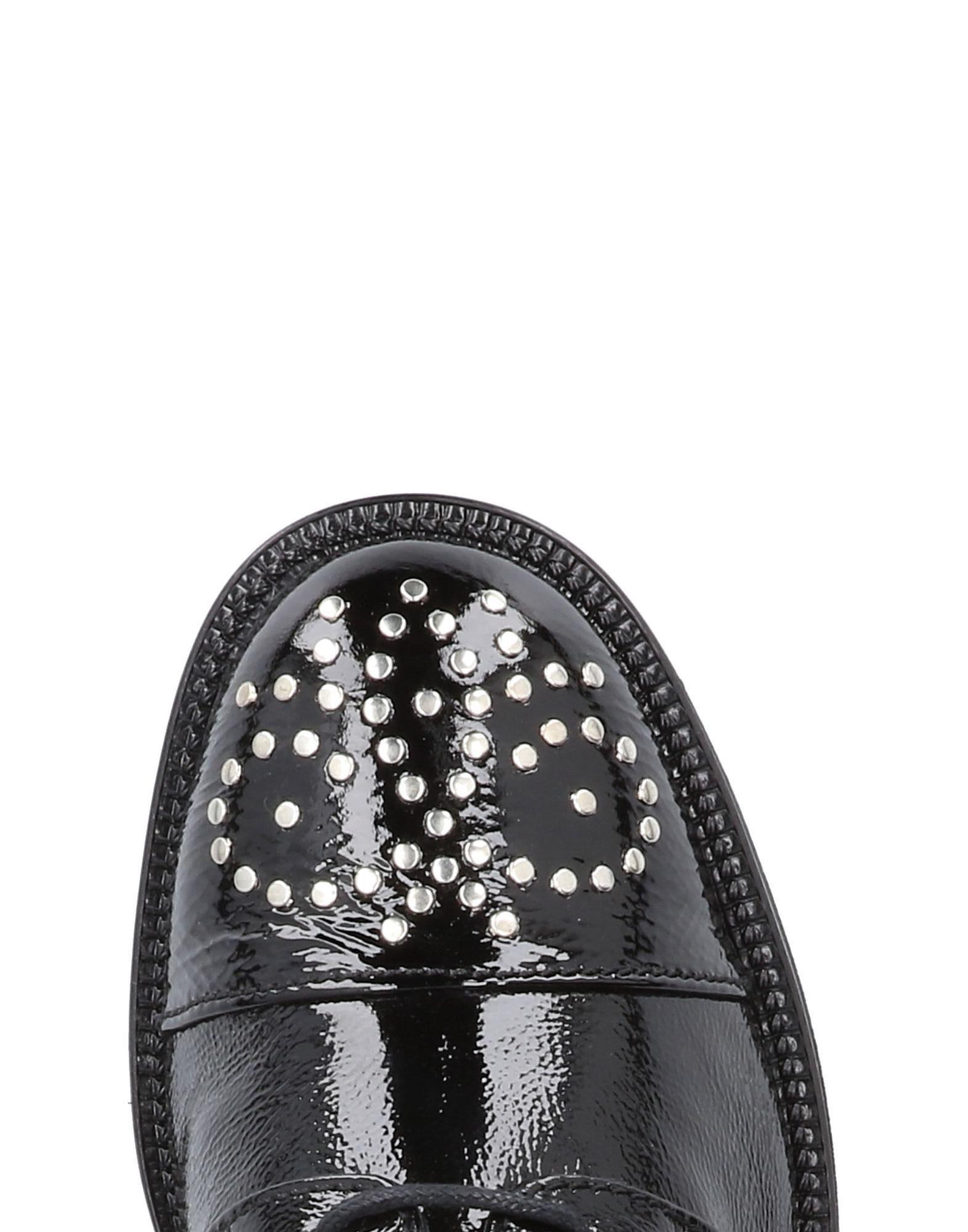 Carmens Schnürschuhe Schnürschuhe Carmens Damen  11480286XI Gute Qualität beliebte Schuhe fa4251