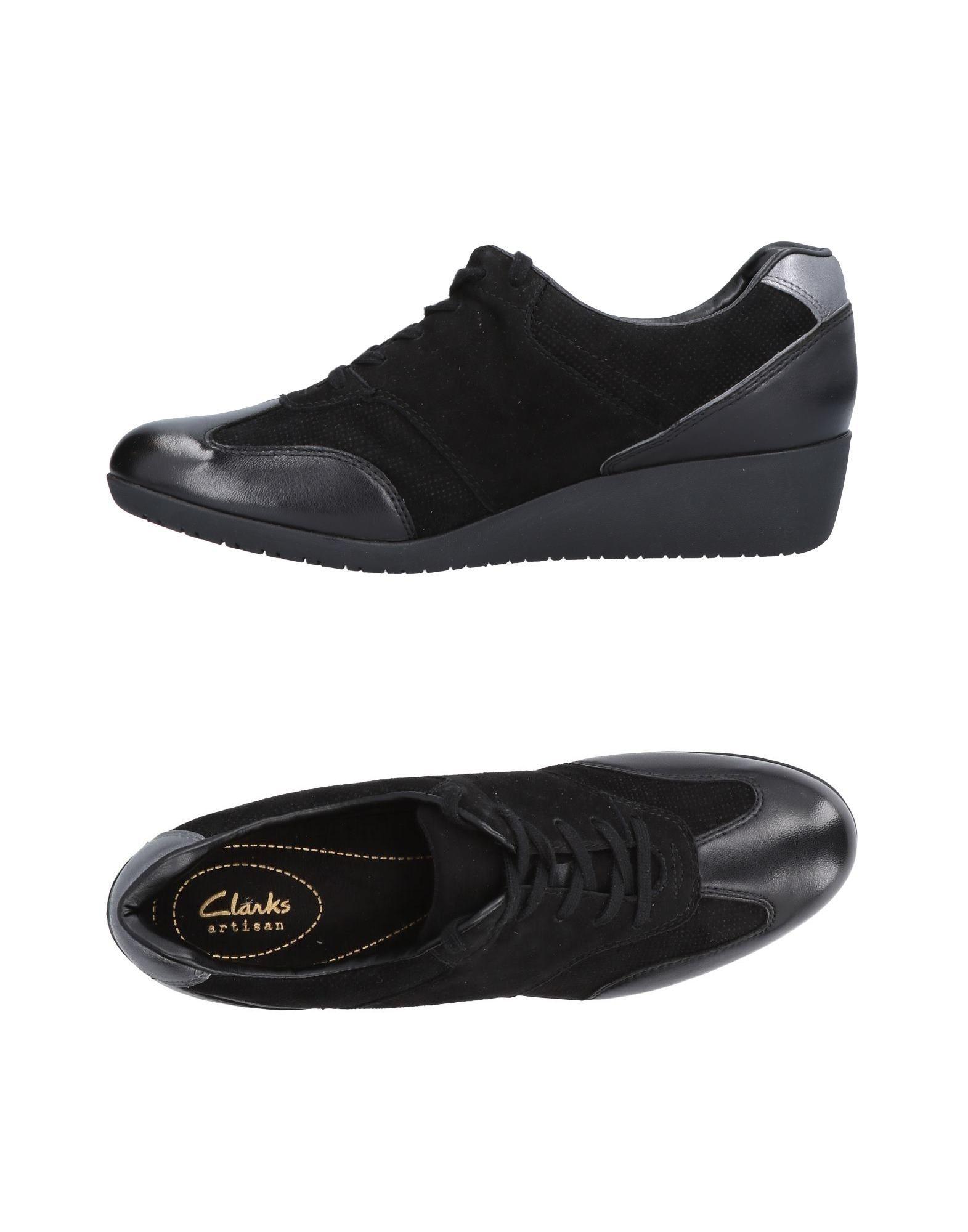 A buon mercato Sneakers Clarks Donna - 11480291NE