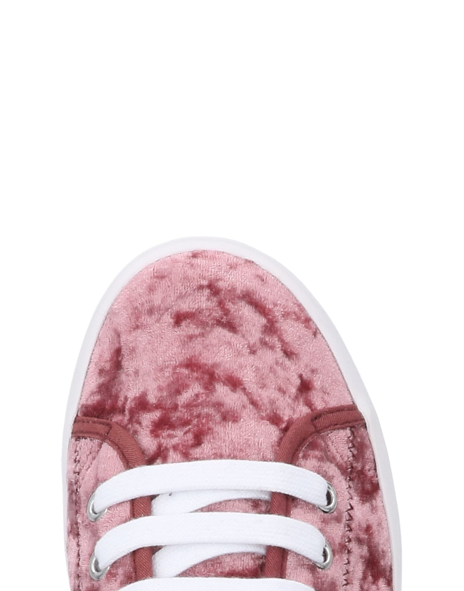 Jeffrey Campbell Gute Sneakers Damen  11480292QE Gute Campbell Qualität beliebte Schuhe 04c57d