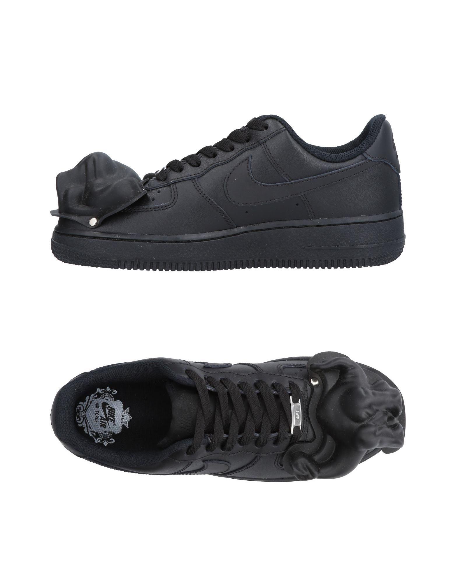 Sneakers Nike Uomo - 11480298FK Scarpe economiche e buone