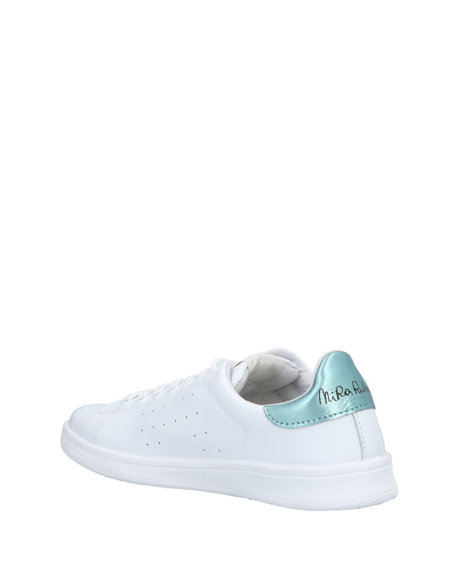 Nira Rubens Sneakers Qualität Damen  11480310BD Gute Qualität Sneakers beliebte Schuhe 286755