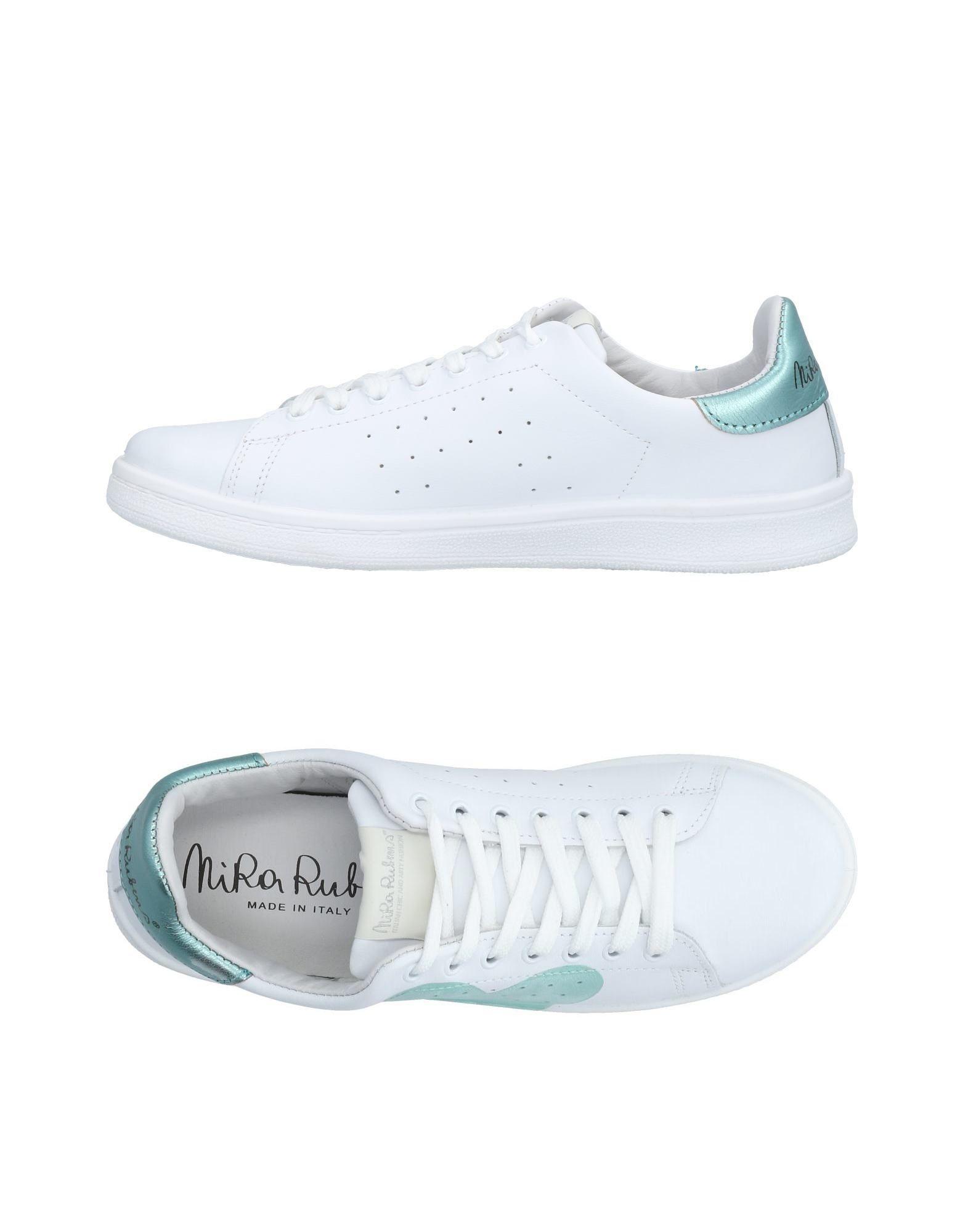Sneakers Nira Rubens Donna - 11480310BD