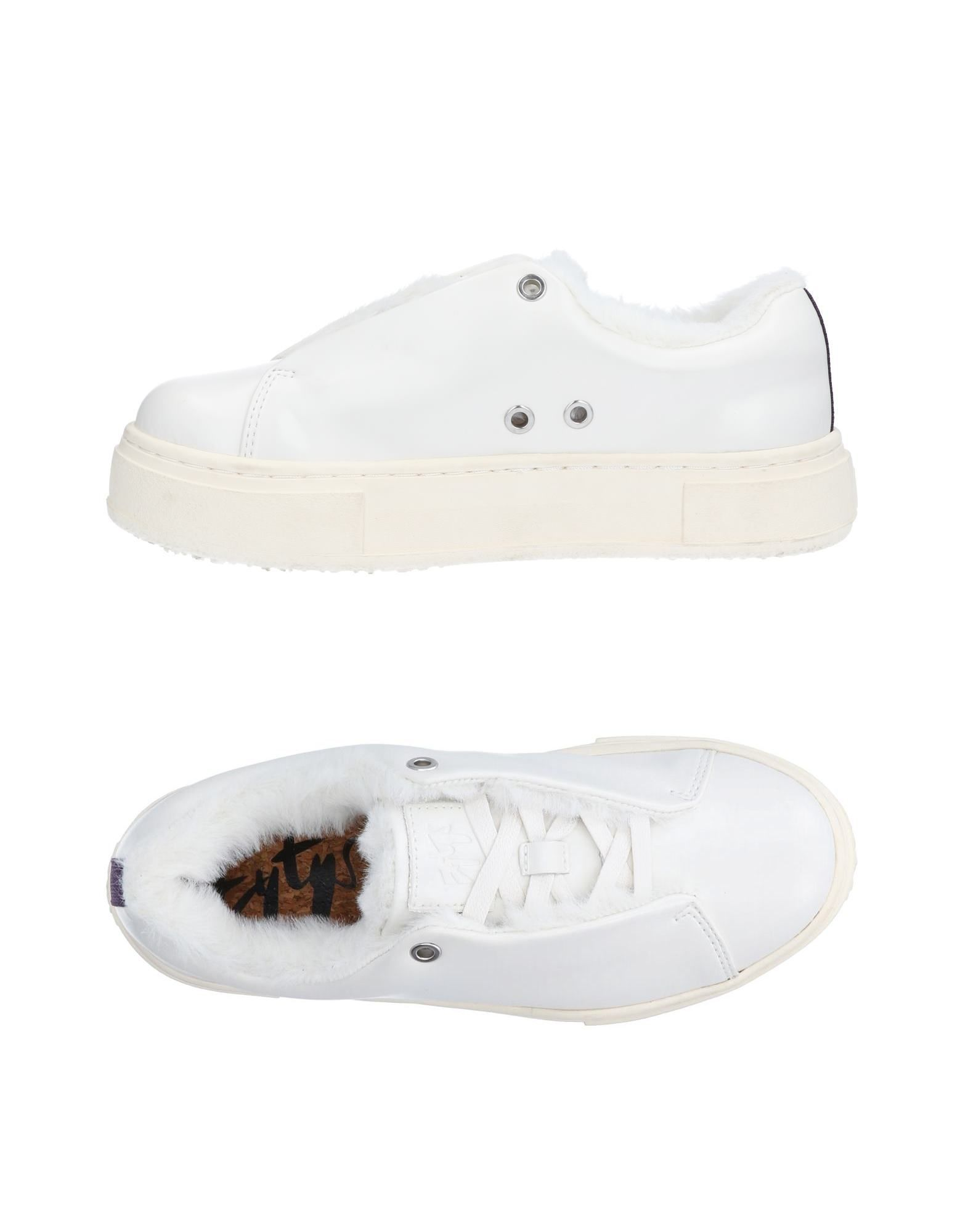Sneakers Eytys Donna - 11480327IB elegante