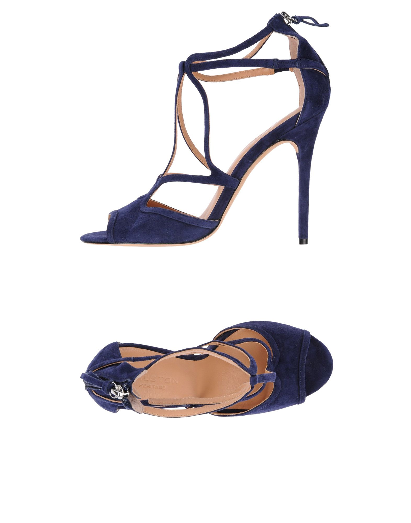Sneakers Nbr1 Donna - 11293036VH Scarpe economiche e buone