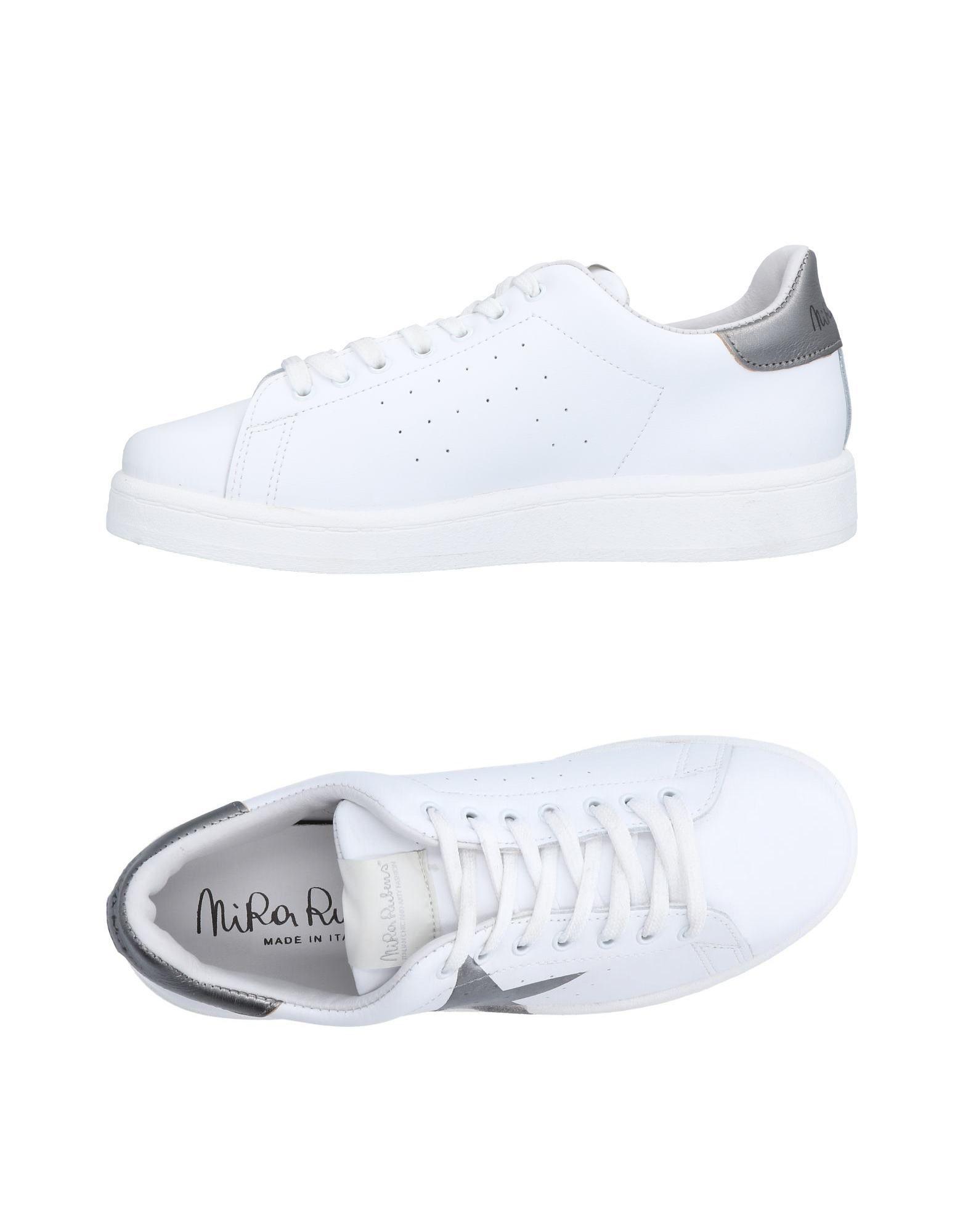 Nira on Rubens Sneakers - Men Nira Rubens Sneakers online on Nira  Canada - 11480349WS dcc15c