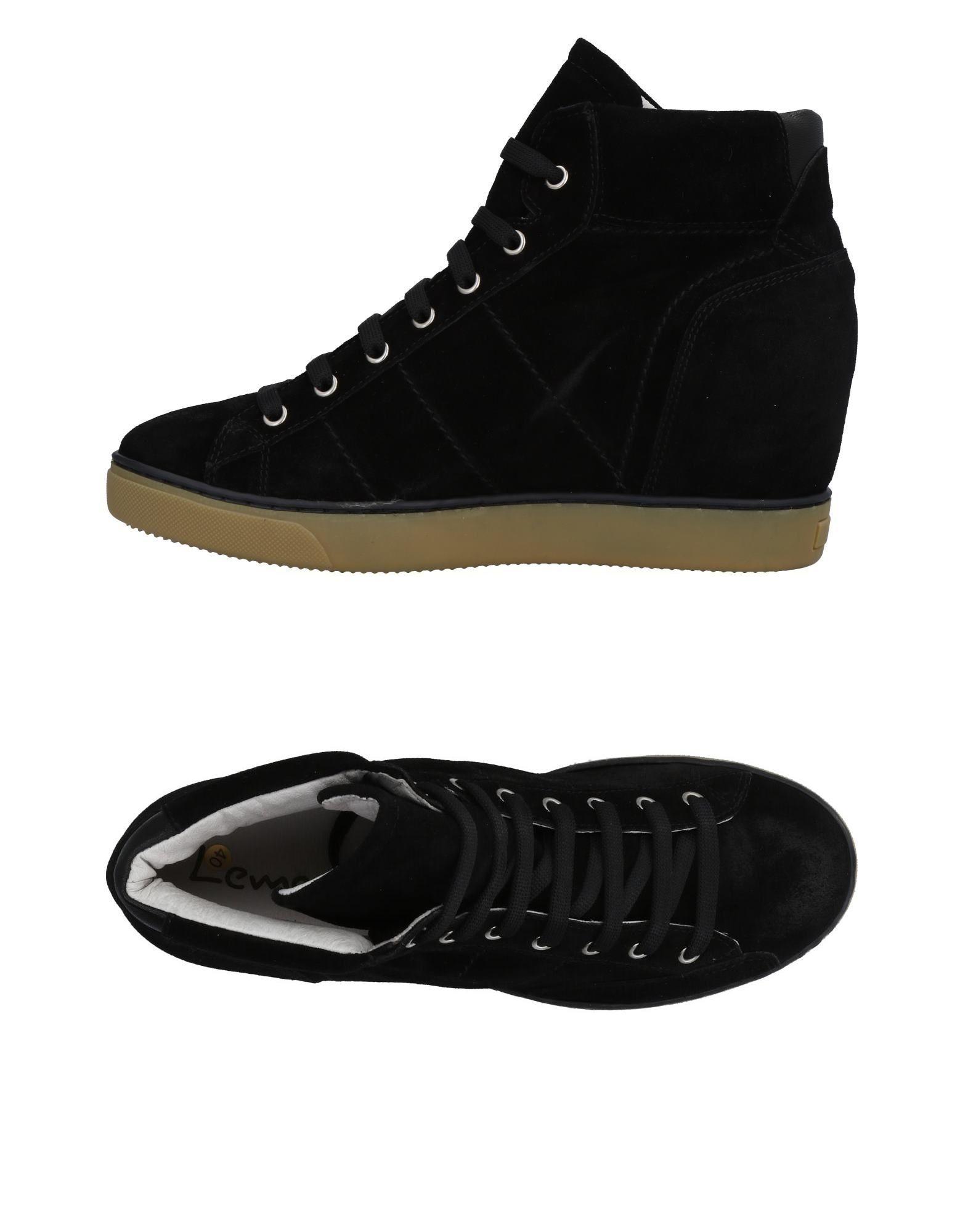 Sneakers Lemaré Donna - Acquista online su