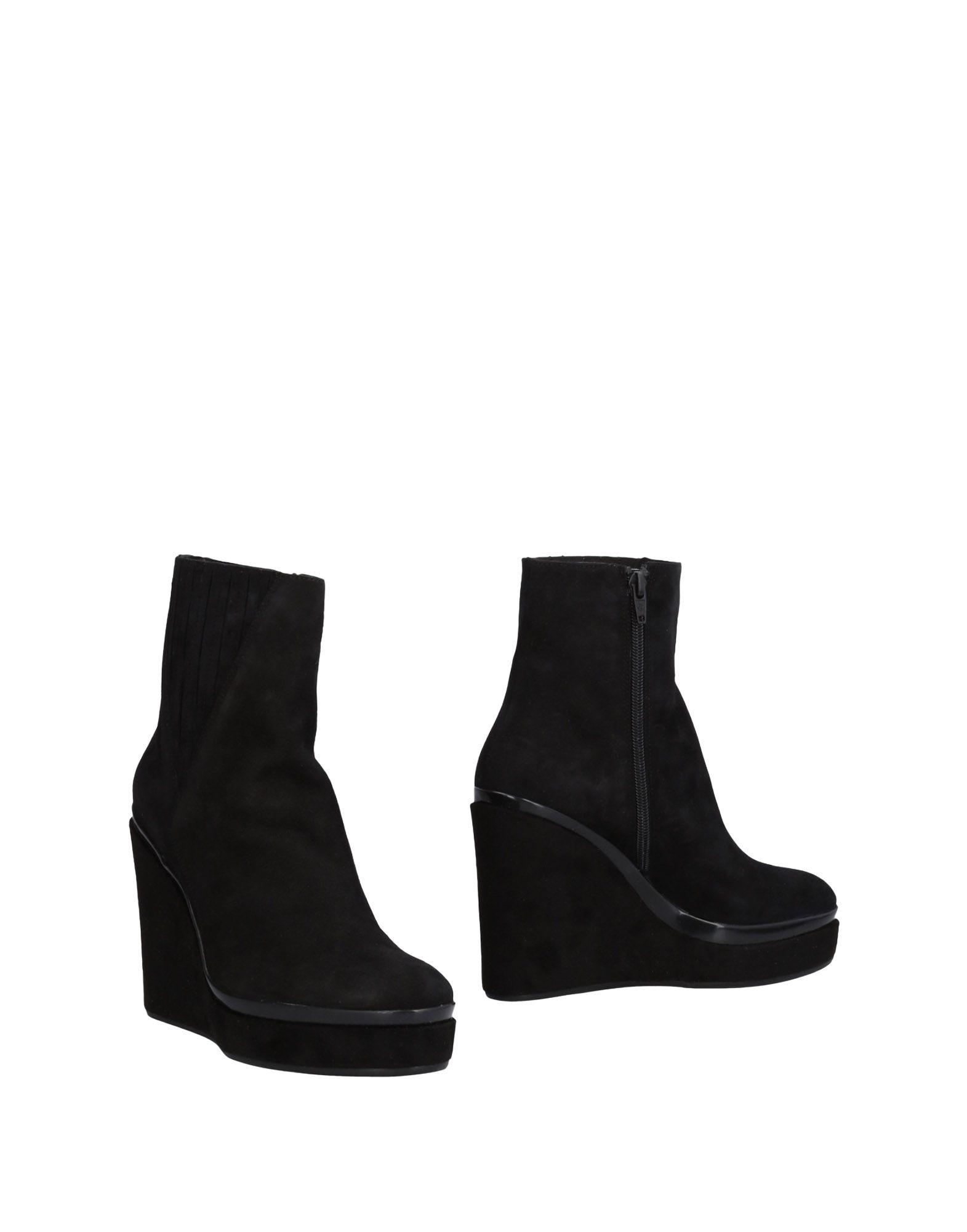 E Vee Stiefelette Damen  11480351SB Gute Qualität beliebte Schuhe