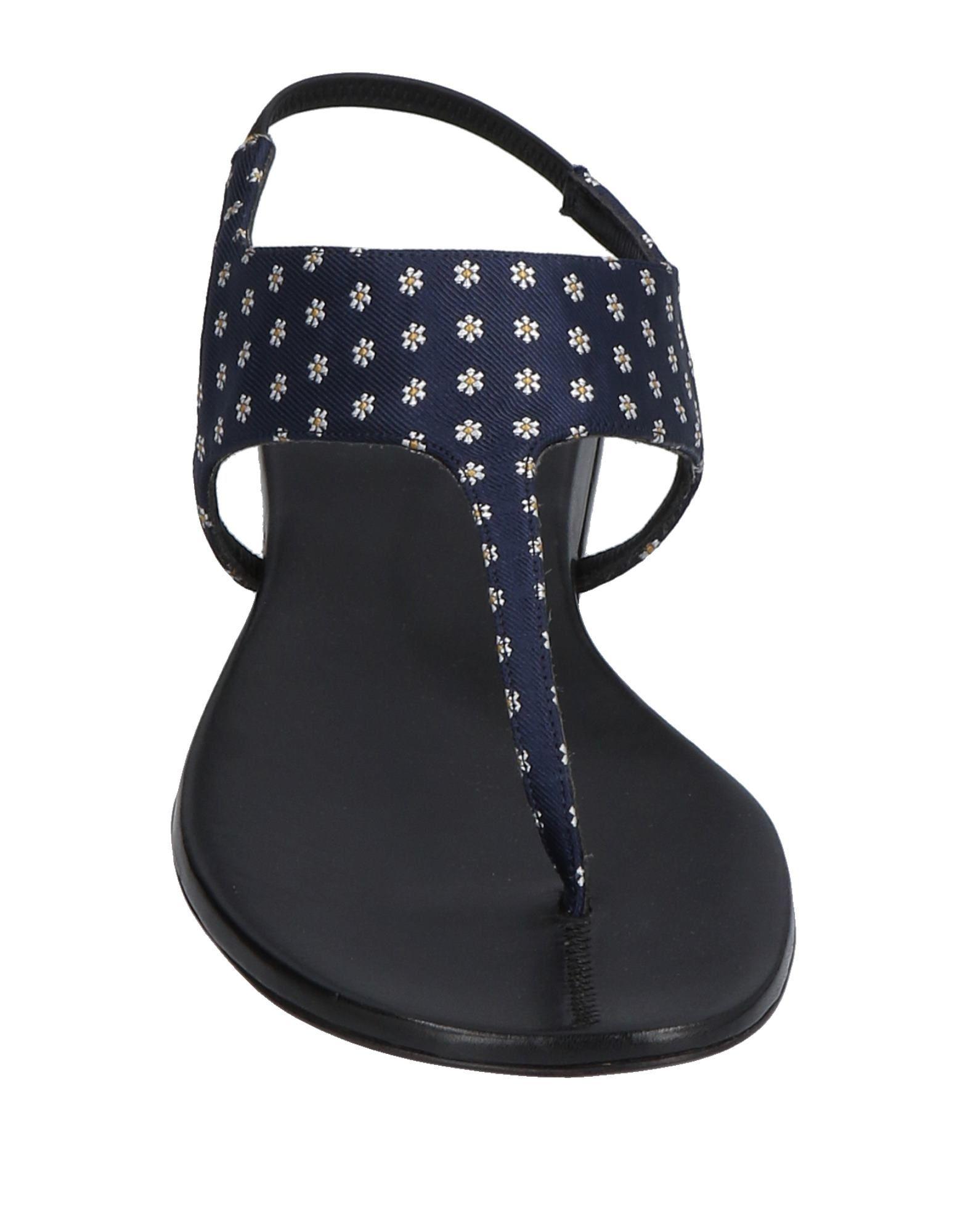 Stilvolle billige Schuhe 11480365ML Carritz Dianetten Damen  11480365ML Schuhe 854aa1