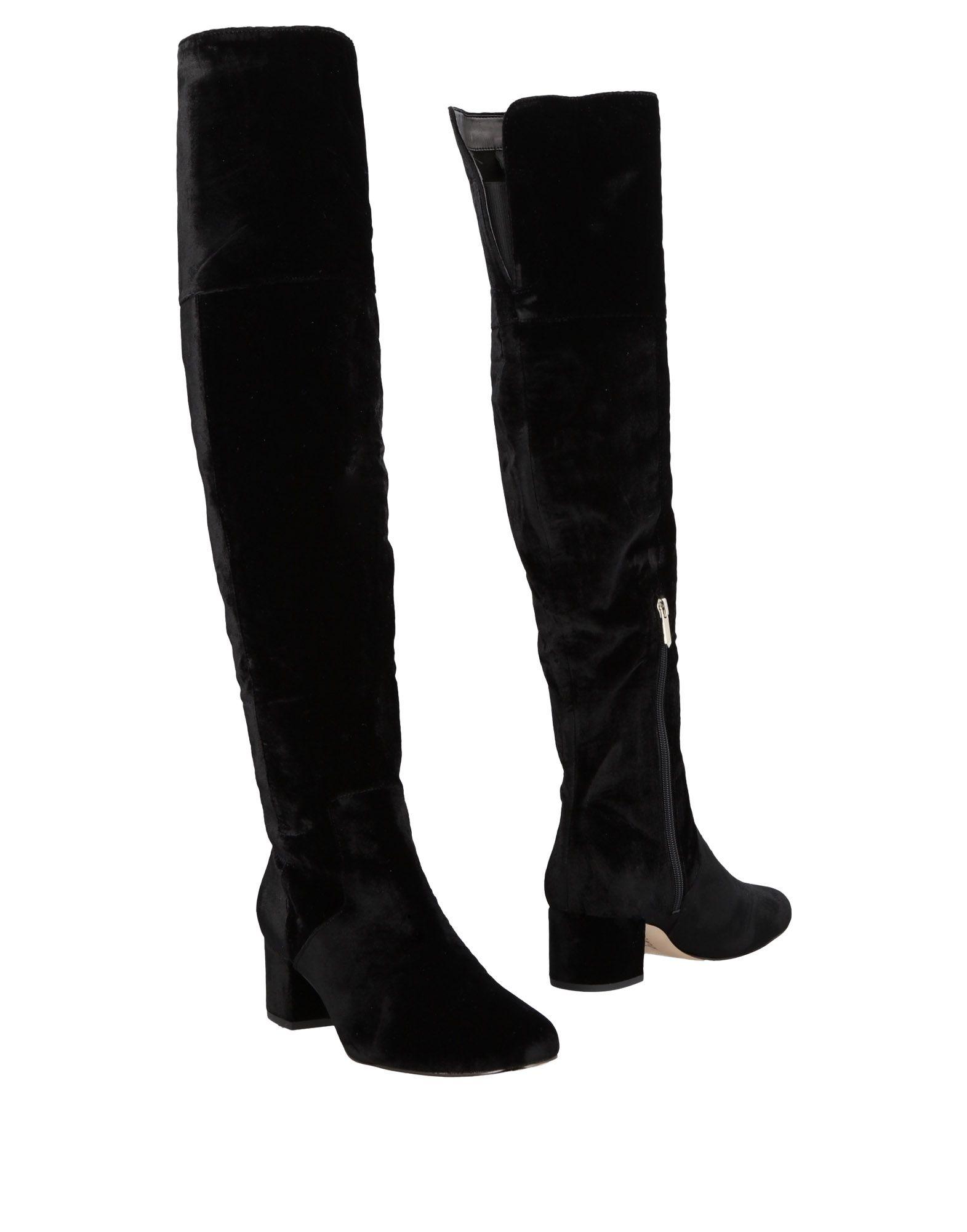 Sam Edelman Stiefel Damen  11480375KMGut aussehende strapazierfähige Schuhe