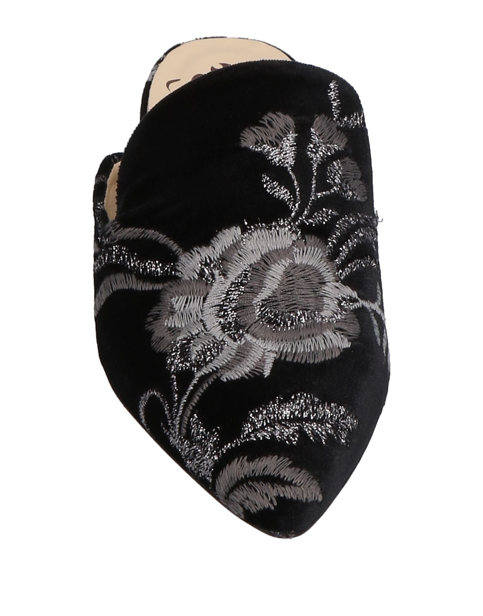 L'arianna Qualität Pantoletten Damen  11480384EM Gute Qualität L'arianna beliebte Schuhe dde9c7