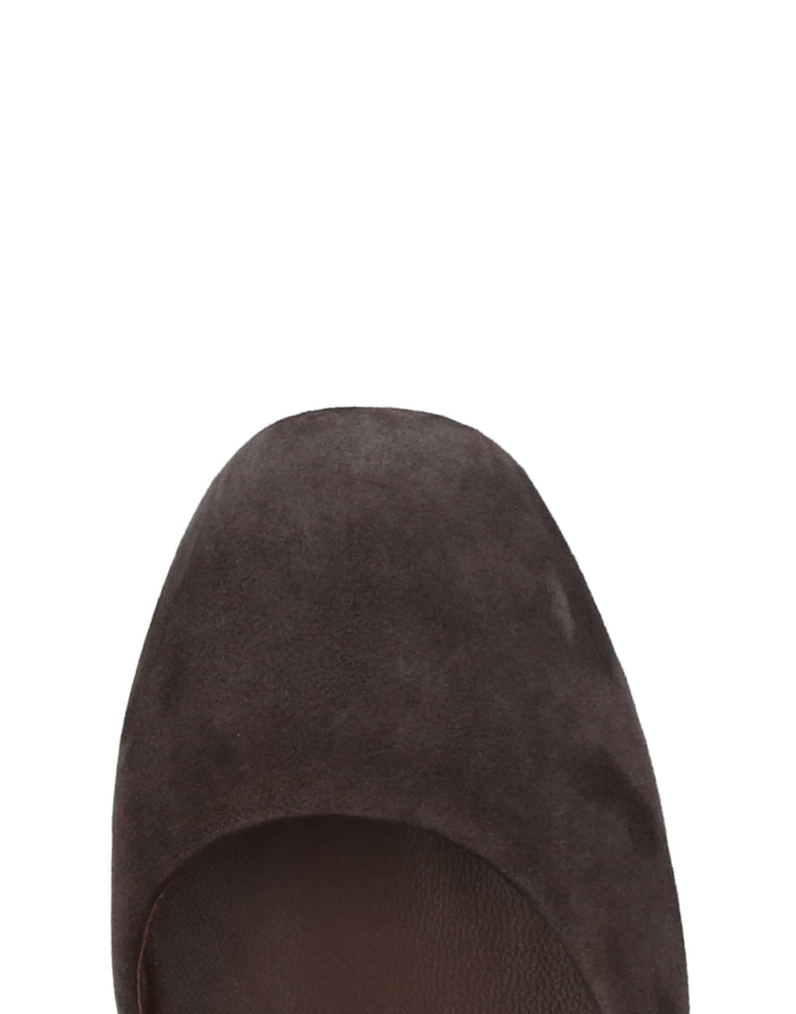 Fiorifrancesi Pumps Damen  11480385HF Gute Qualität beliebte Schuhe