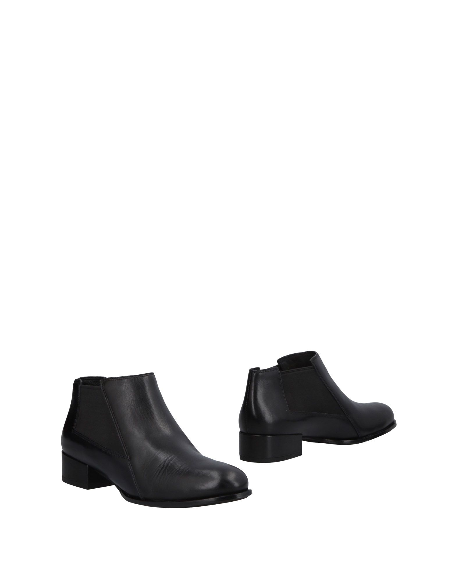 Gut um For billige Schuhe zu tragenWhat For um Stiefelette Damen  11480398DD 1e9265