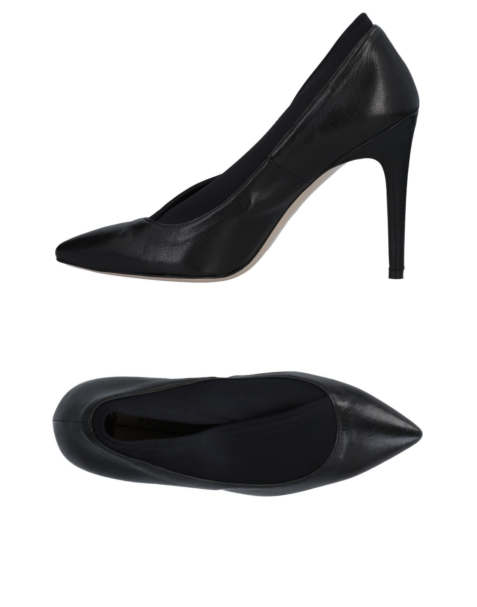 Fiorifrancesi Pumps Damen  11480415VJ Gute Qualität beliebte Schuhe