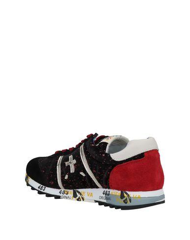 Original Günstiger Preis Steckdose Mit Master PREMIATA Sneakers Z8qr3KS