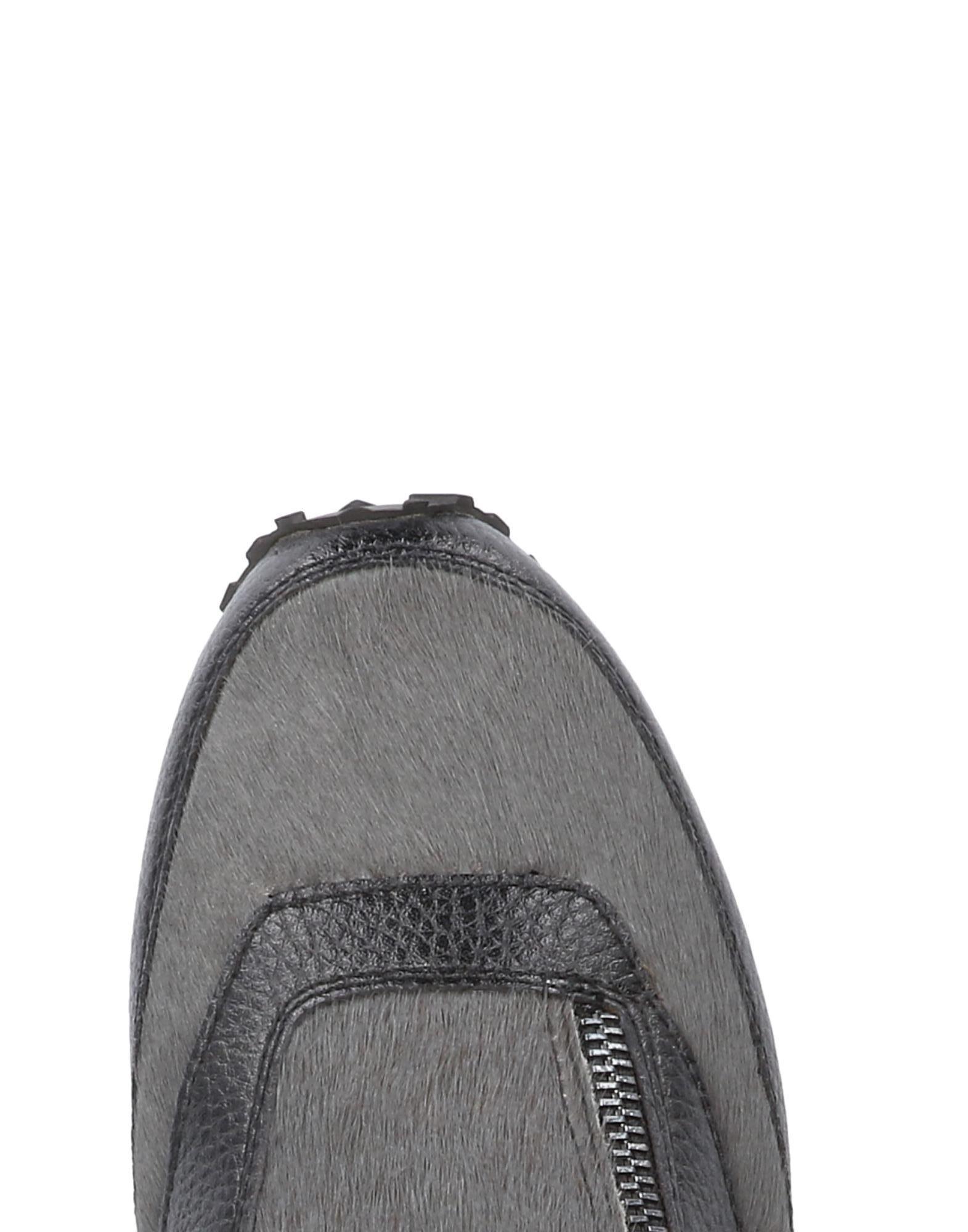 Logan Crossing Sneakers Damen  11480428OD Neue Schuhe Schuhe Schuhe e946ce
