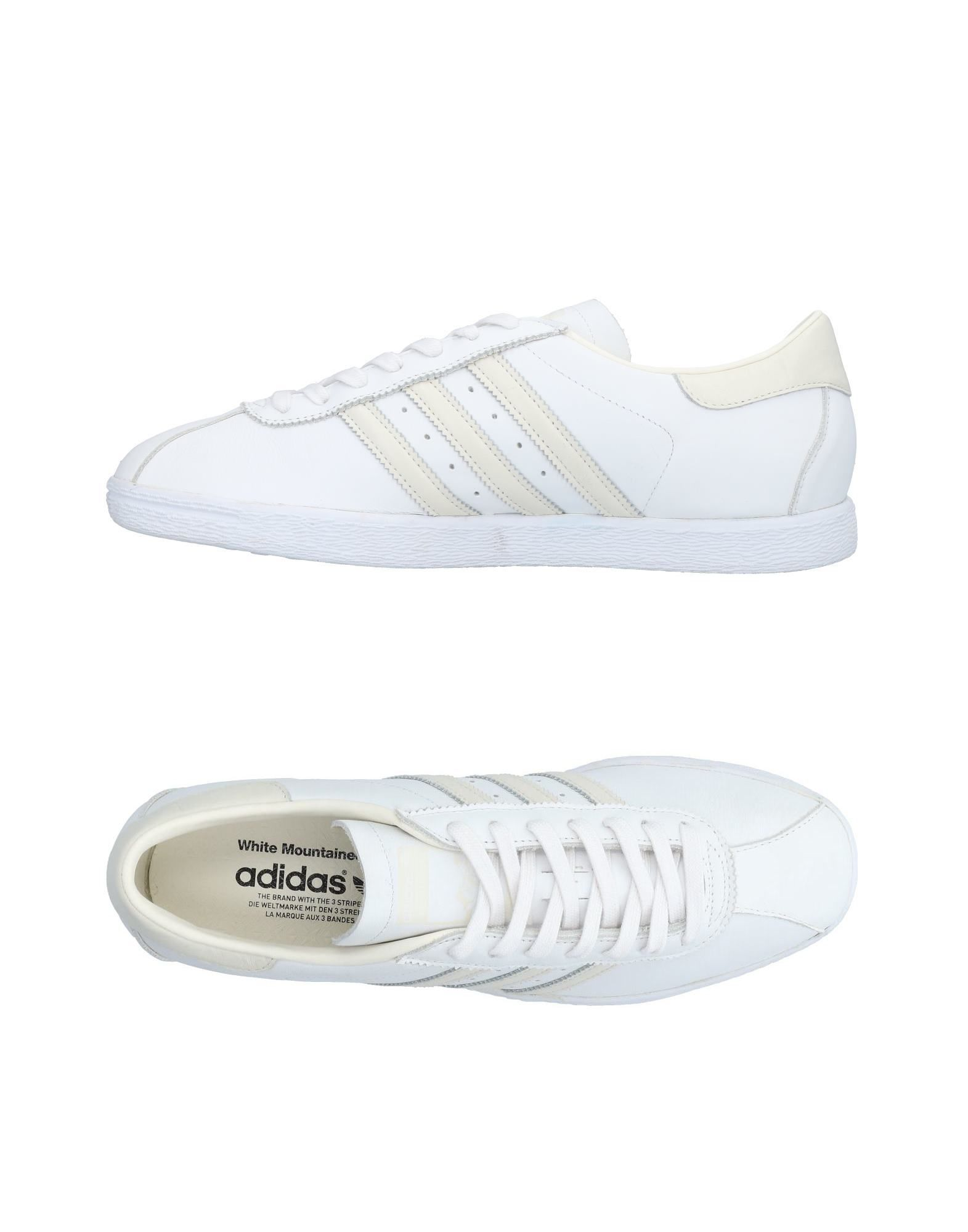 Sneakers Adidas Originals Uomo - 11480445RI