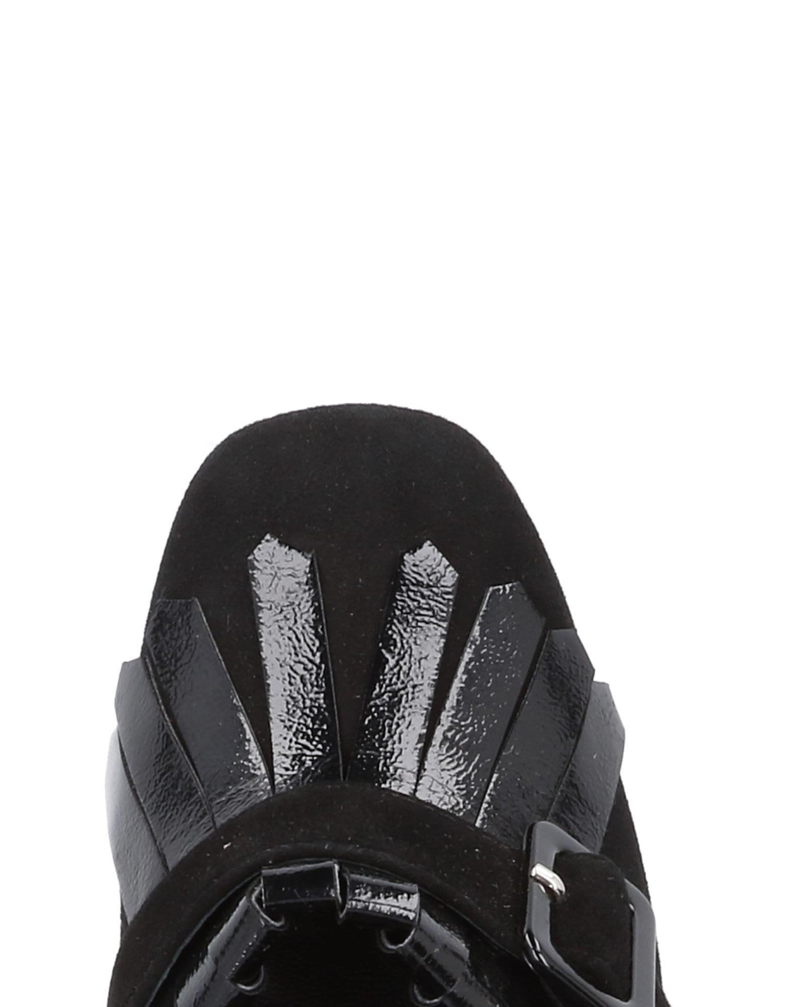 Todai Gute Mokassins Damen  11480453VC Gute Todai Qualität beliebte Schuhe c660f4