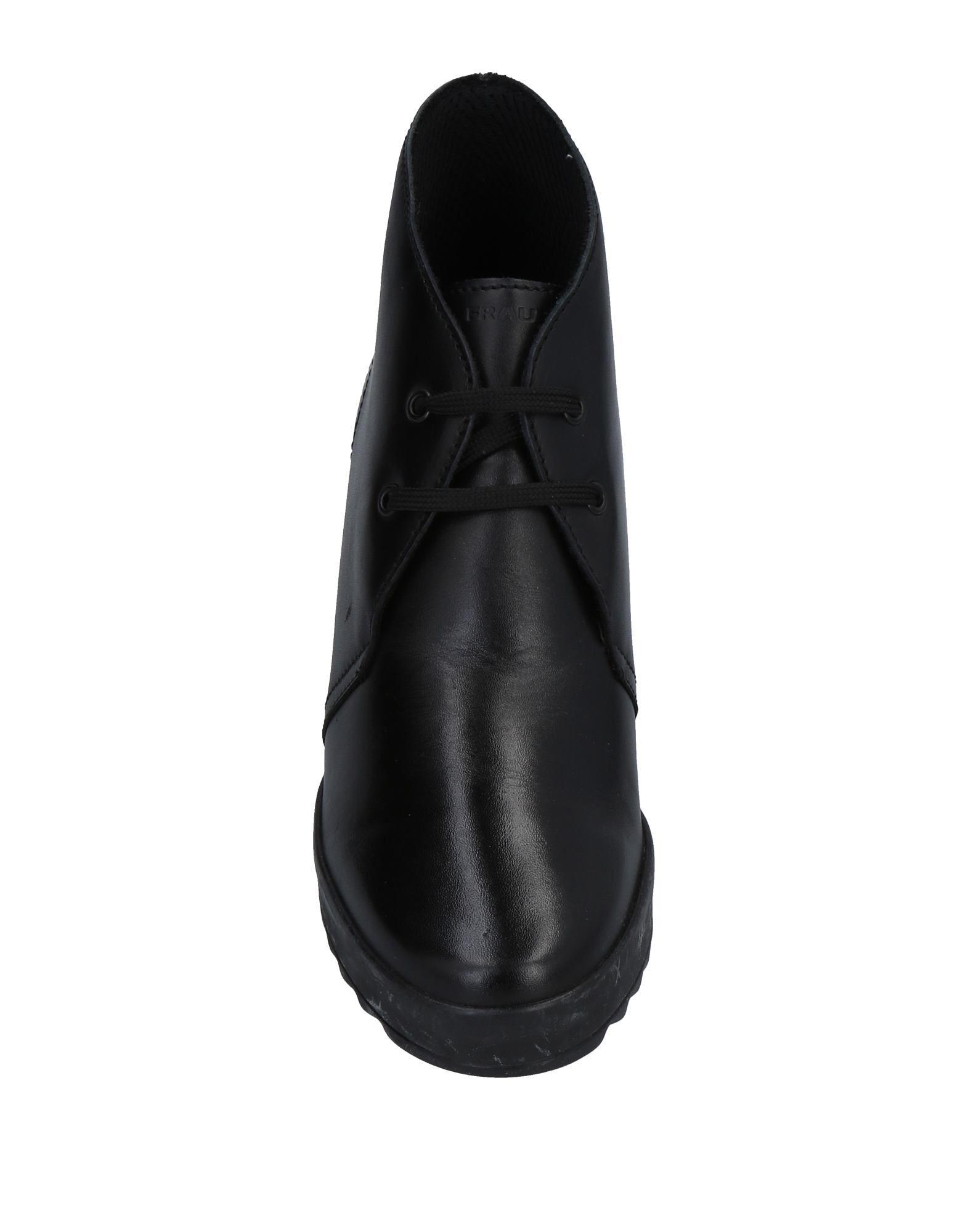 Frau Schnürschuhe Damen Damen Damen  11480462FF Gute Qualität beliebte Schuhe 8d83de