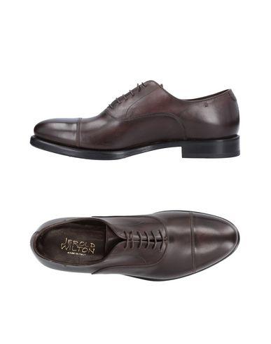Sale Online Shop FOOTWEAR - Boots Jerold Wilton Sale Cheap Online Free Shipping Get To Buy Cheap Online Store Big Discount Sale Online Z3WZW