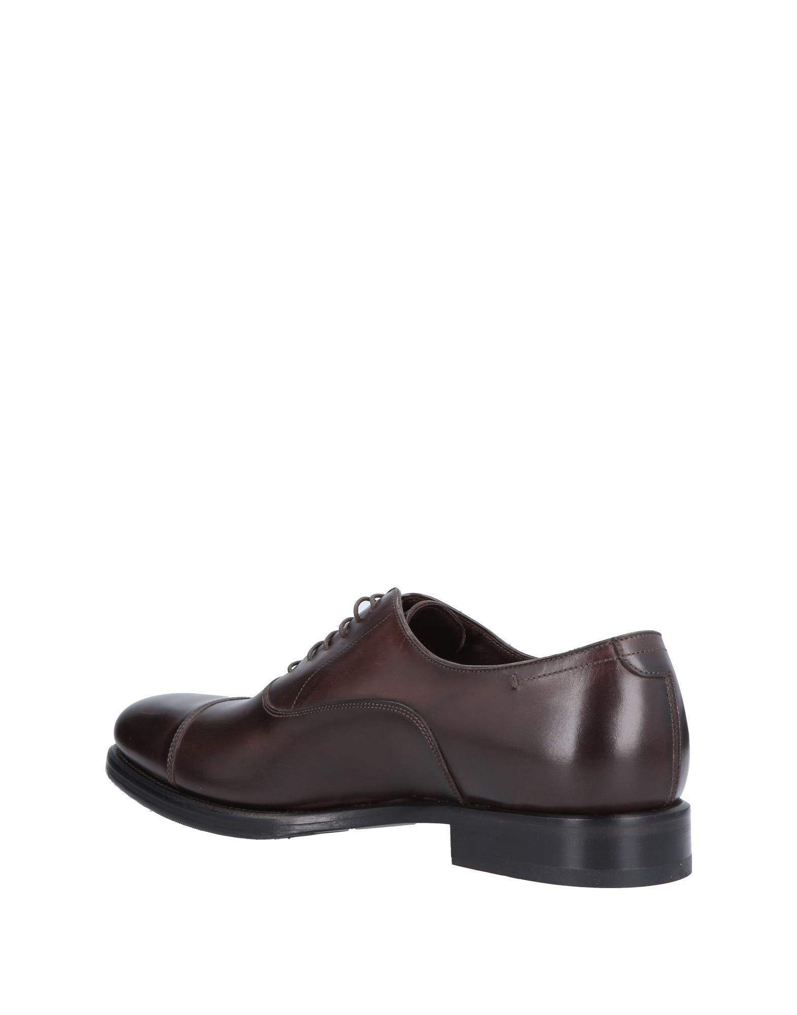 Rabatt Schnürschuhe echte Schuhe Jerold Wilton Schnürschuhe Rabatt Herren  11480466DF a82cef