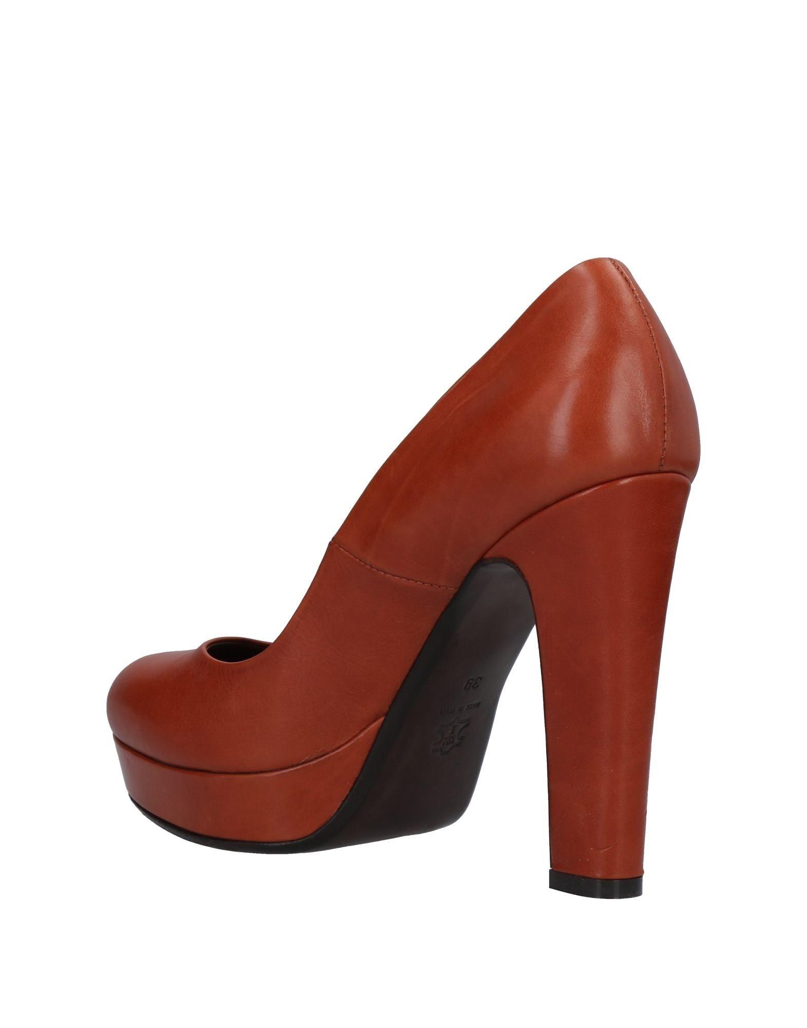 Fiorifrancesi Pumps Damen  Schuhe 11480471IG Gute Qualität beliebte Schuhe  32fd6f