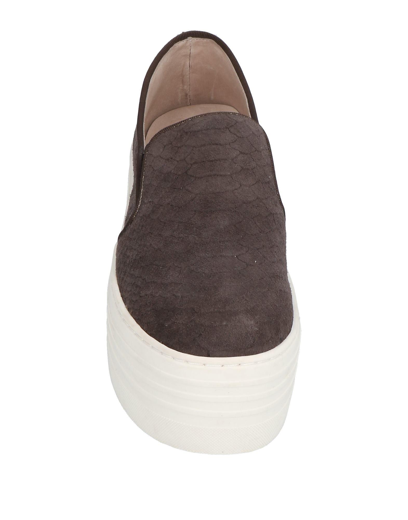 Steve Madden Damen Sneakers Damen Madden  11480478VA  567553