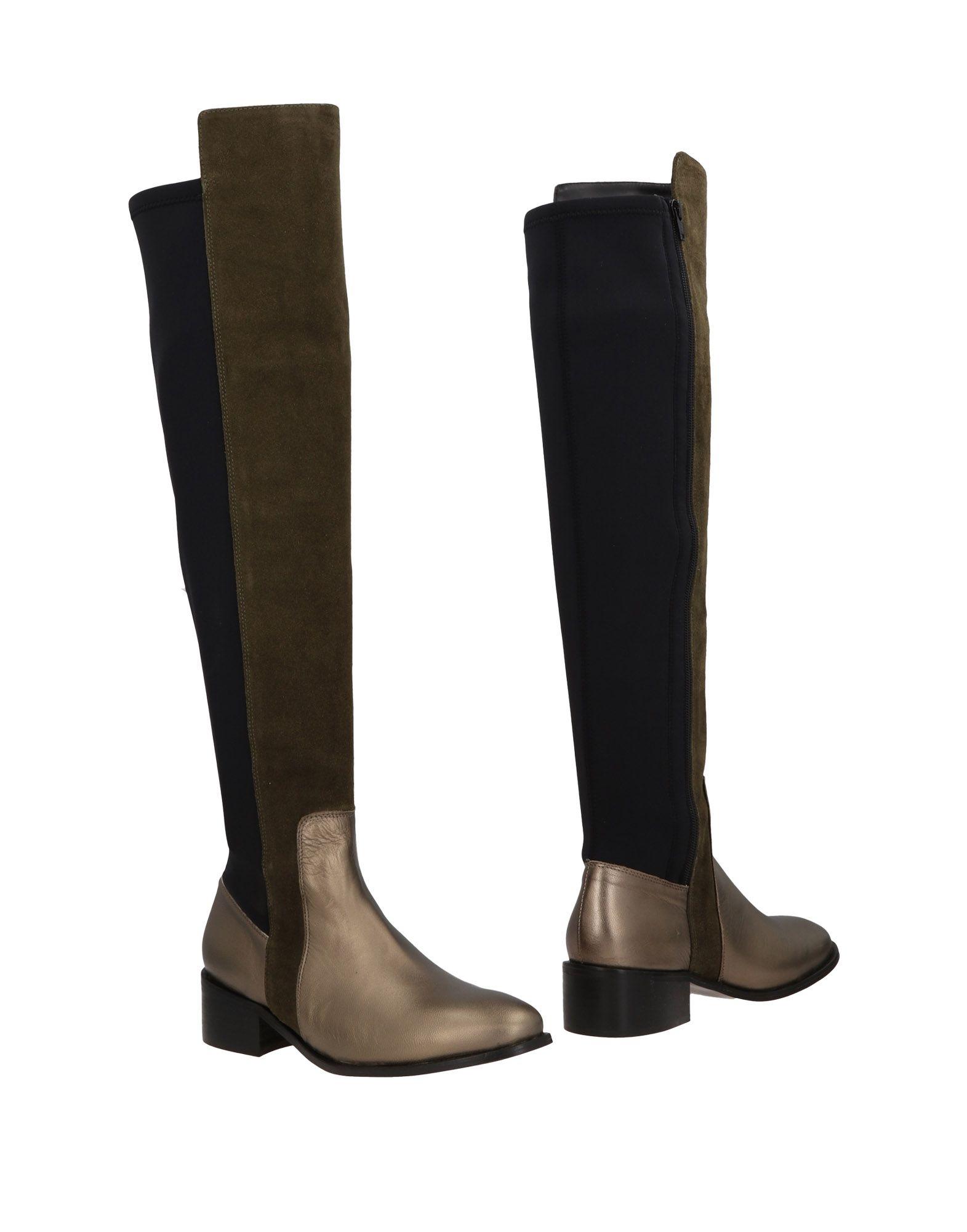 Pianurastudio Boots online - Women Pianurastudio Boots online Boots on  Australia - 11480482CK 5cfaa4