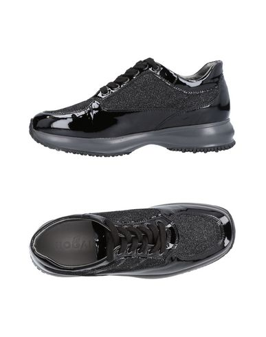 HOGAN Sneakers HOGAN Sneakers Sneakers HOGAN HOGAN HOGAN Sneakers HOGAN Sneakers Sneakers Sneakers HOGAN Bd5AwqBn