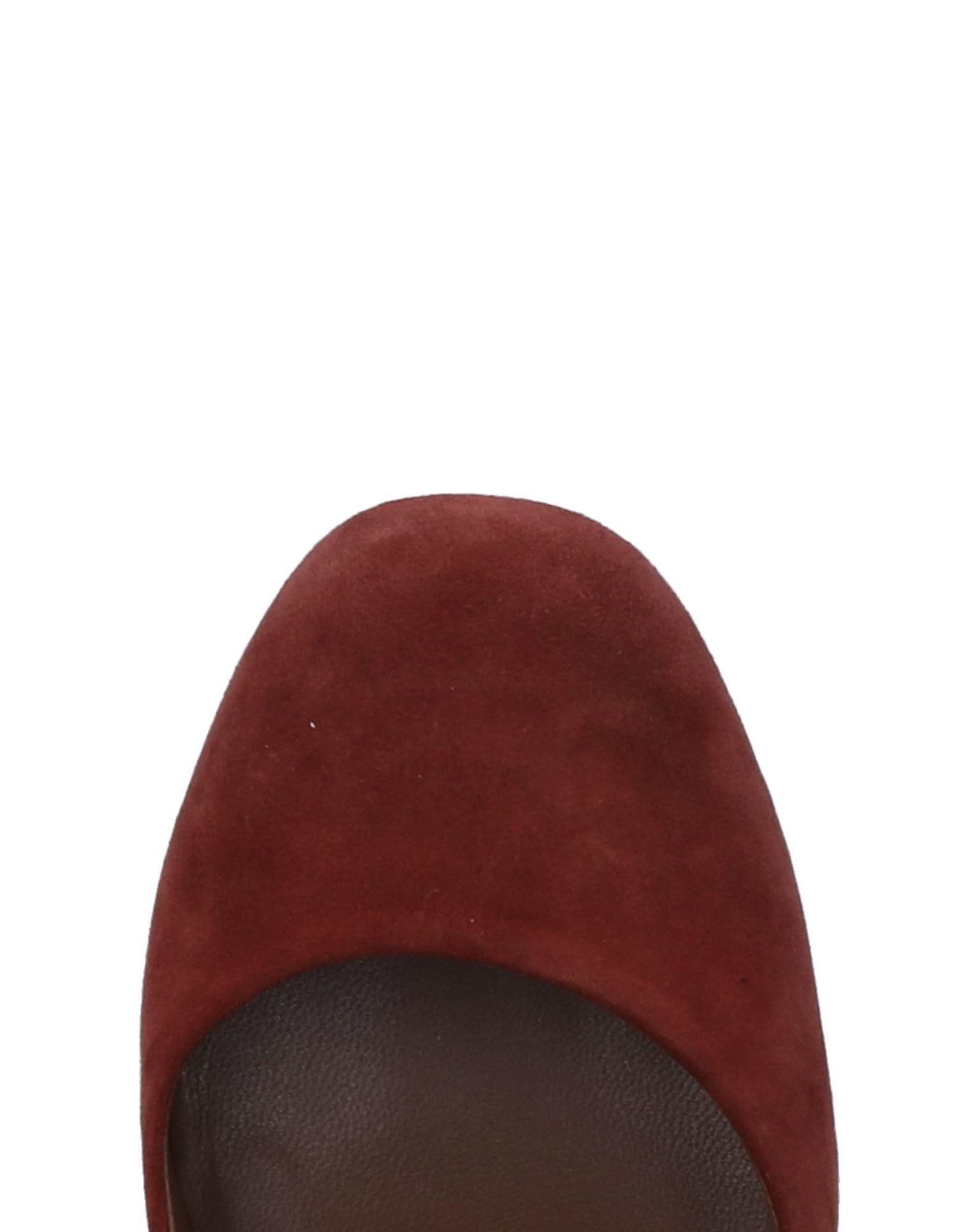 Fiorifrancesi Pumps Damen  11480485QB Gute Qualität beliebte Schuhe