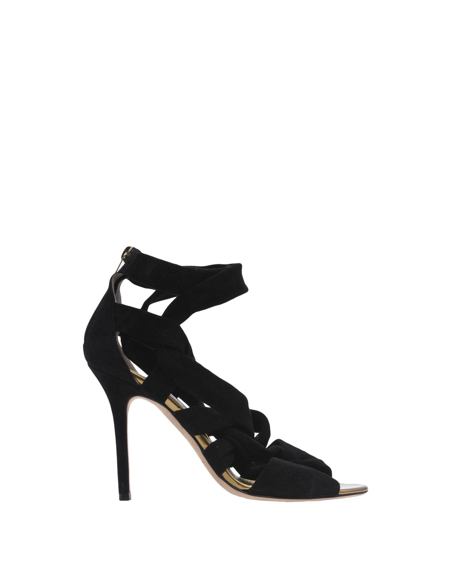 Jimmy Choo Sandalen Damen  11480490JD Schuhe Beliebte Schuhe 11480490JD d12ba2