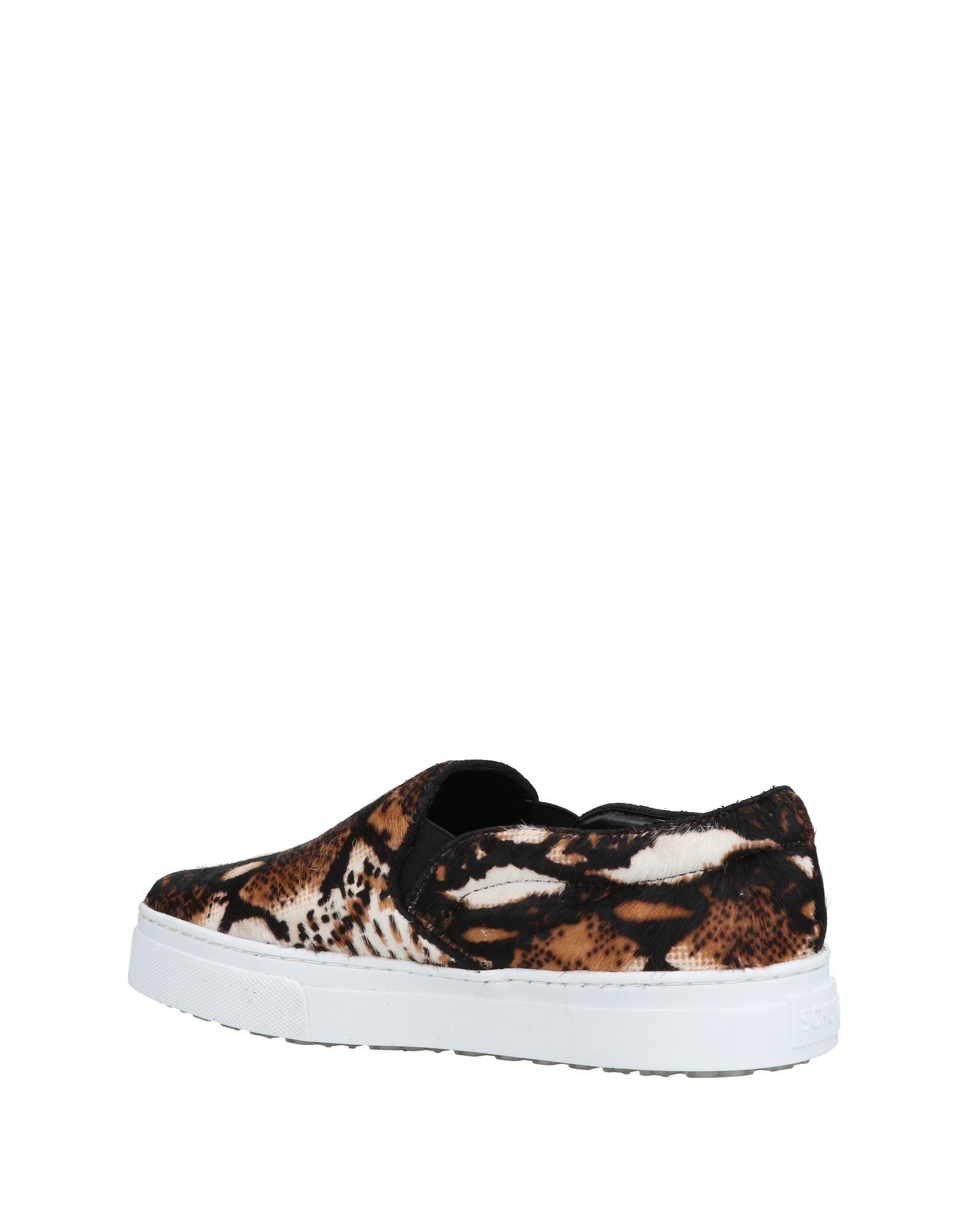 Schutz Sneakers Damen beliebte  11480503DT Gute Qualität beliebte Damen Schuhe 419ff6