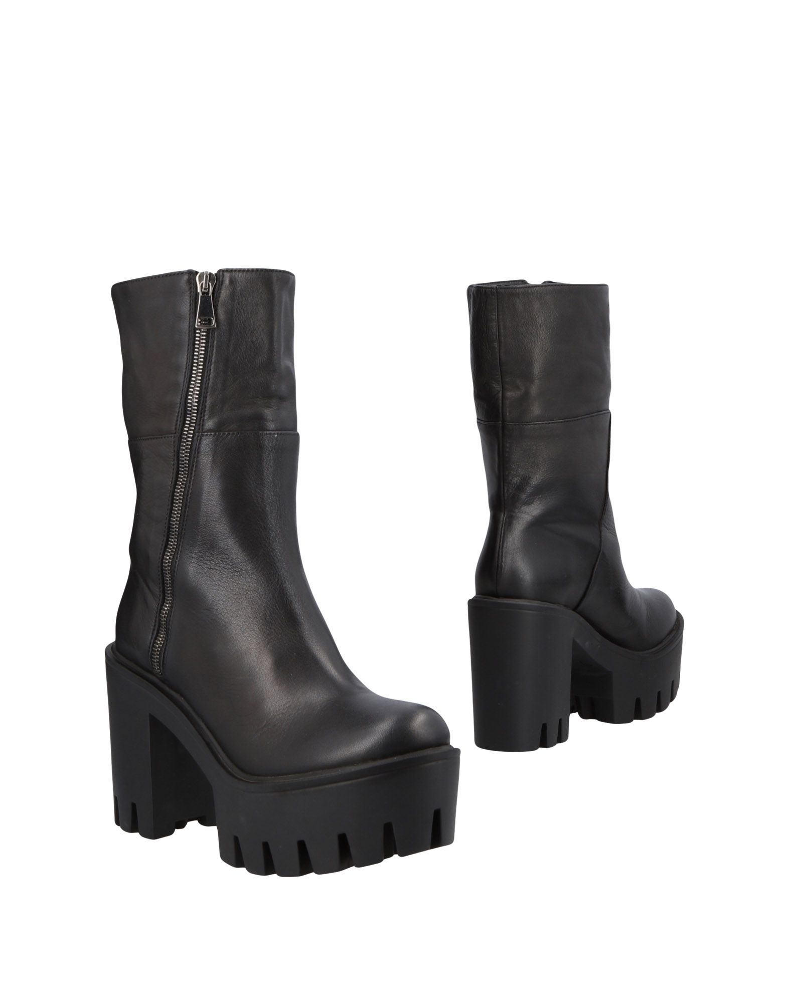 Strategia Ankle Boot - Women Strategia Ankle Boots - online on  Australia - Boots 11480515OK 67b49c