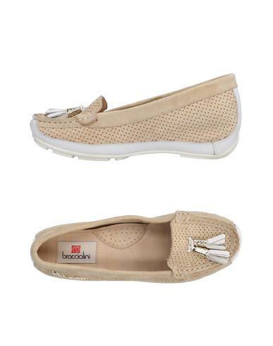 Los últimos zapatos de mujeres descuento para hombres y mujeres de Mocasín Braccialini Mujer - Mocasines Braccialini - 11480526AX Arena 747f64