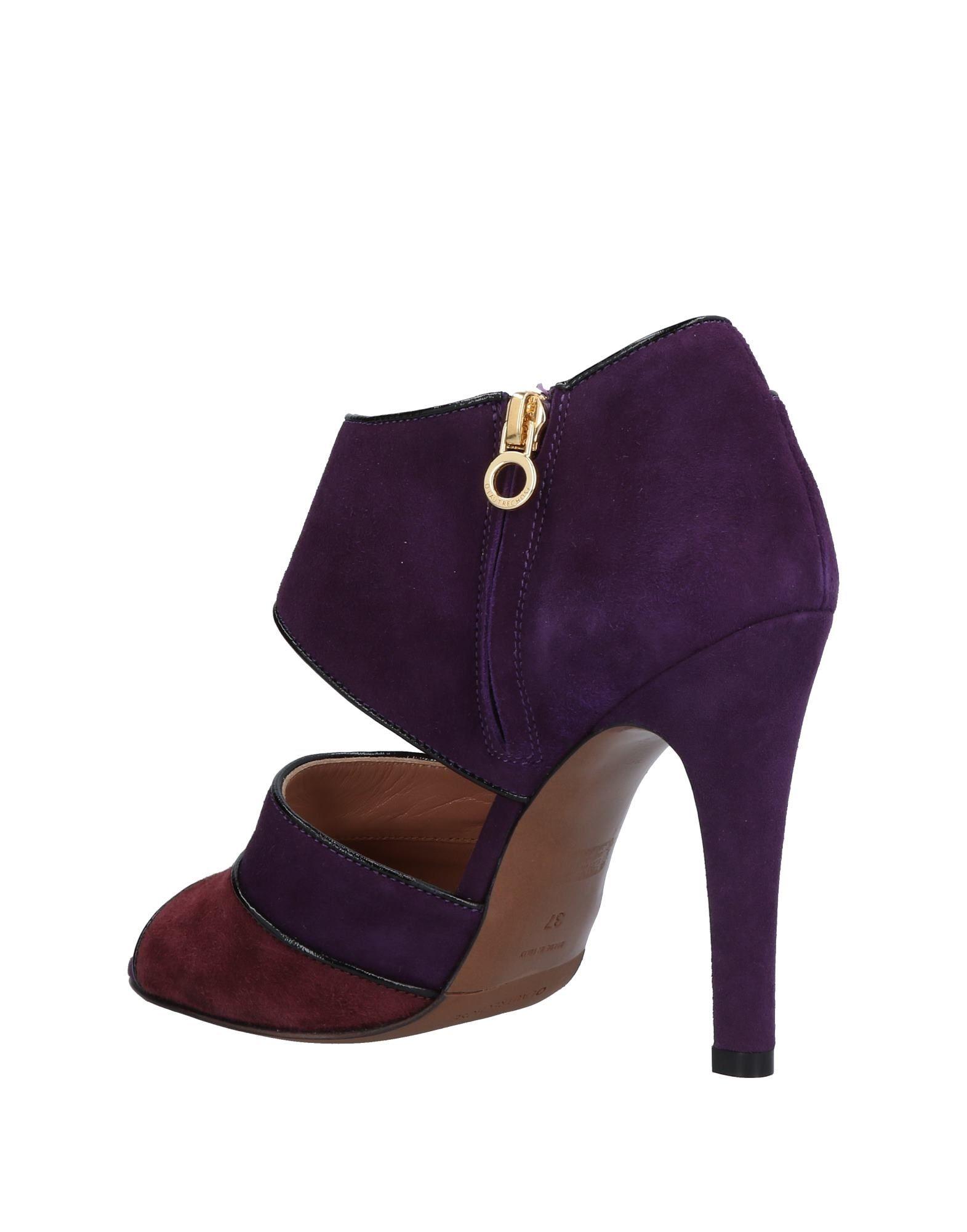 L' Autre 11480528FDGut Chose Sandalen Damen  11480528FDGut Autre aussehende strapazierfähige Schuhe ccc50a