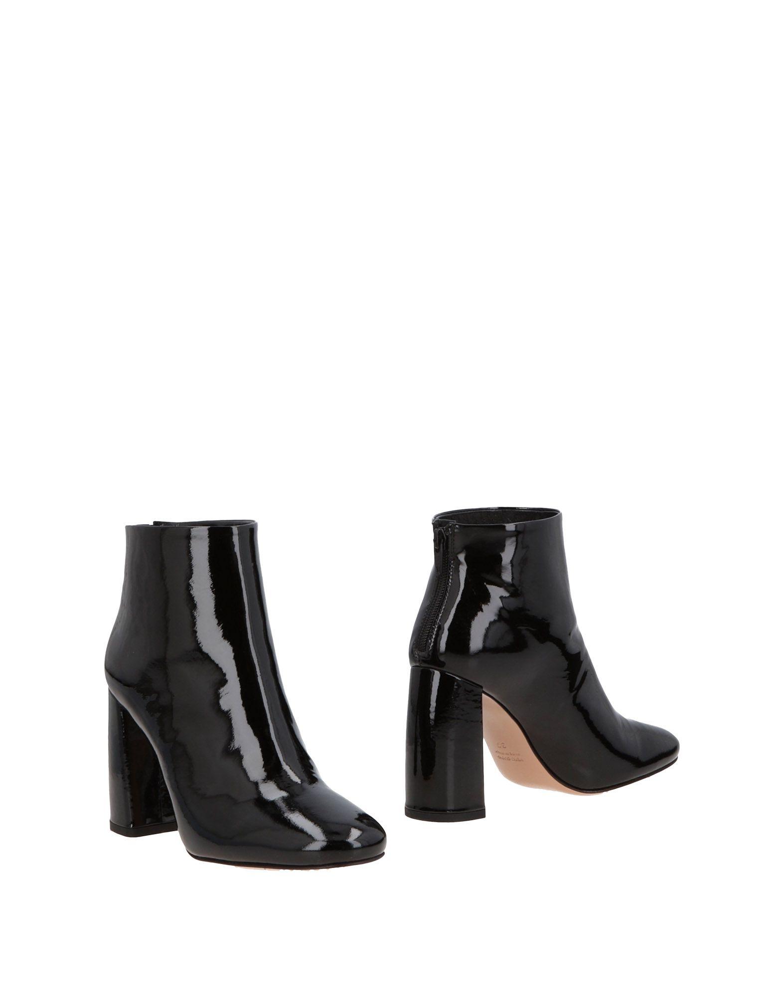 Gut um billige Schuhe  zu tragenAnna F. Stiefelette Damen  Schuhe 11480532JF ba59e0