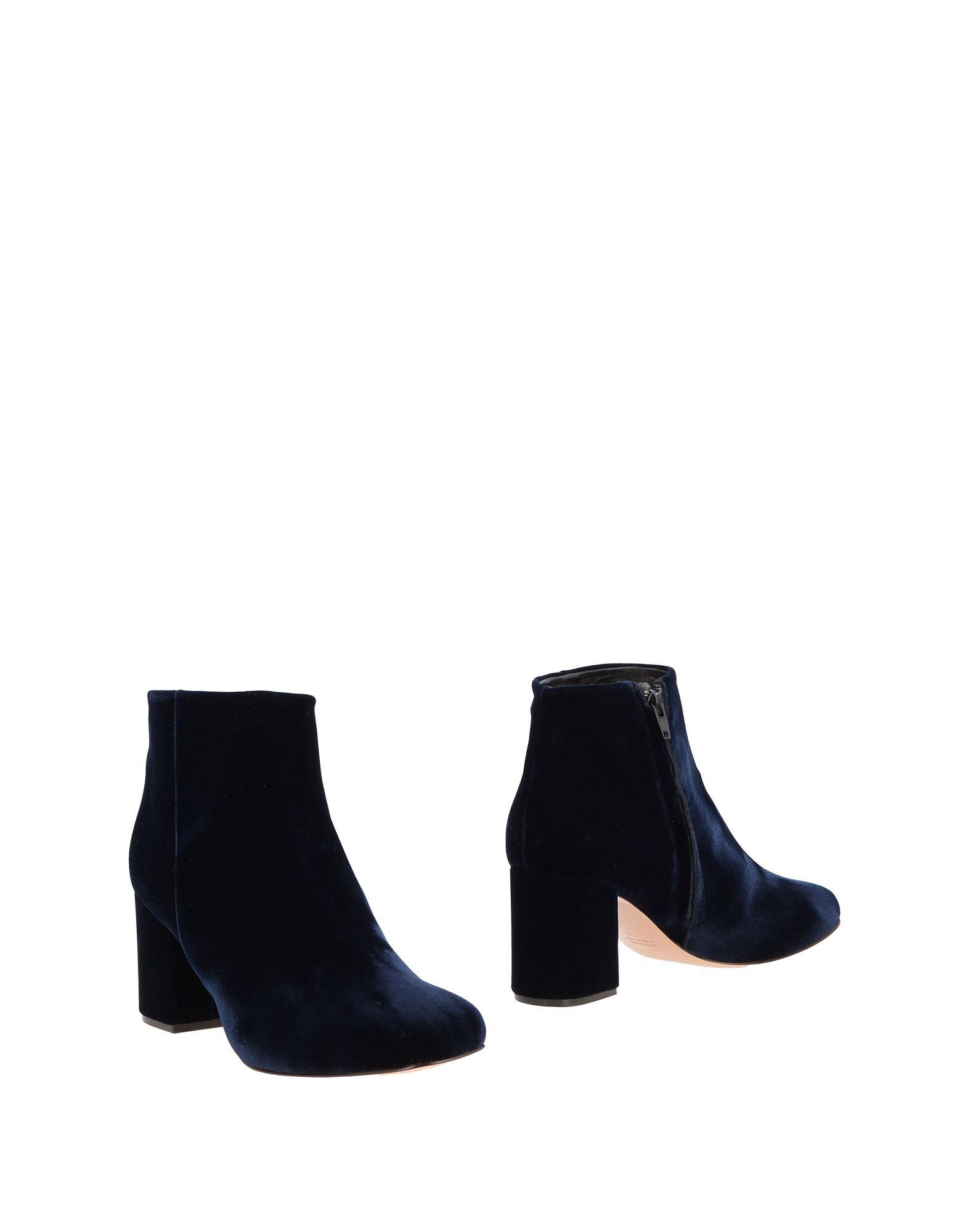Anna Qualität F. Stiefelette Damen  11480547UB Gute Qualität Anna beliebte Schuhe da5ea1