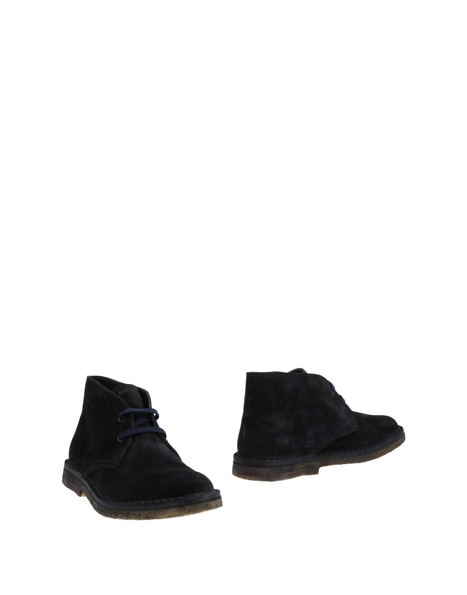 Rabatt echte Schuhe Frau Stiefelette Herren  11480551TE