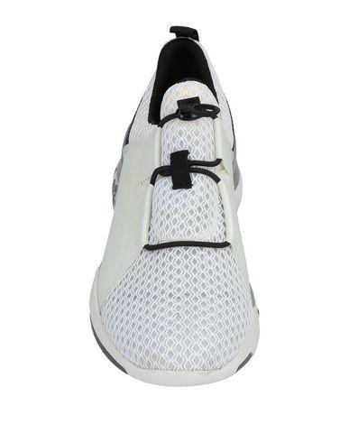 SOISIRE SOIEBLEU Sneakers Rabatt Neue Ankunft Freies Verschiffen Großhandelspreis Auslass 2018 Neu Wählen Sie Einen Besten Online-Verkauf Spielraum Eastbay oNgXmTmTE