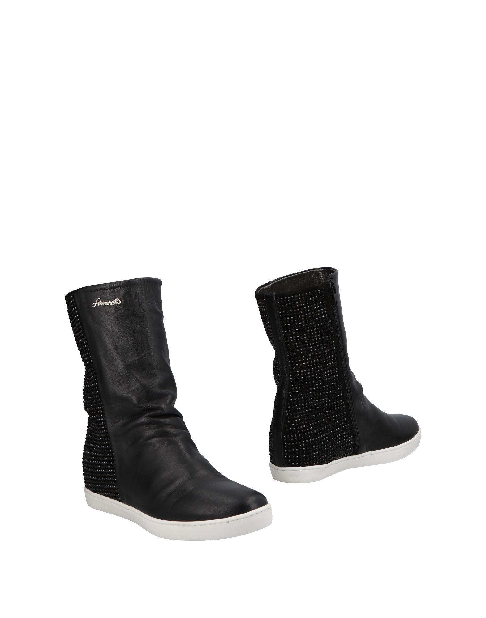 Simonetta Ankle Boot - Women on Simonetta Ankle Boots online on Women  Australia - 11480562WD 6f6c49