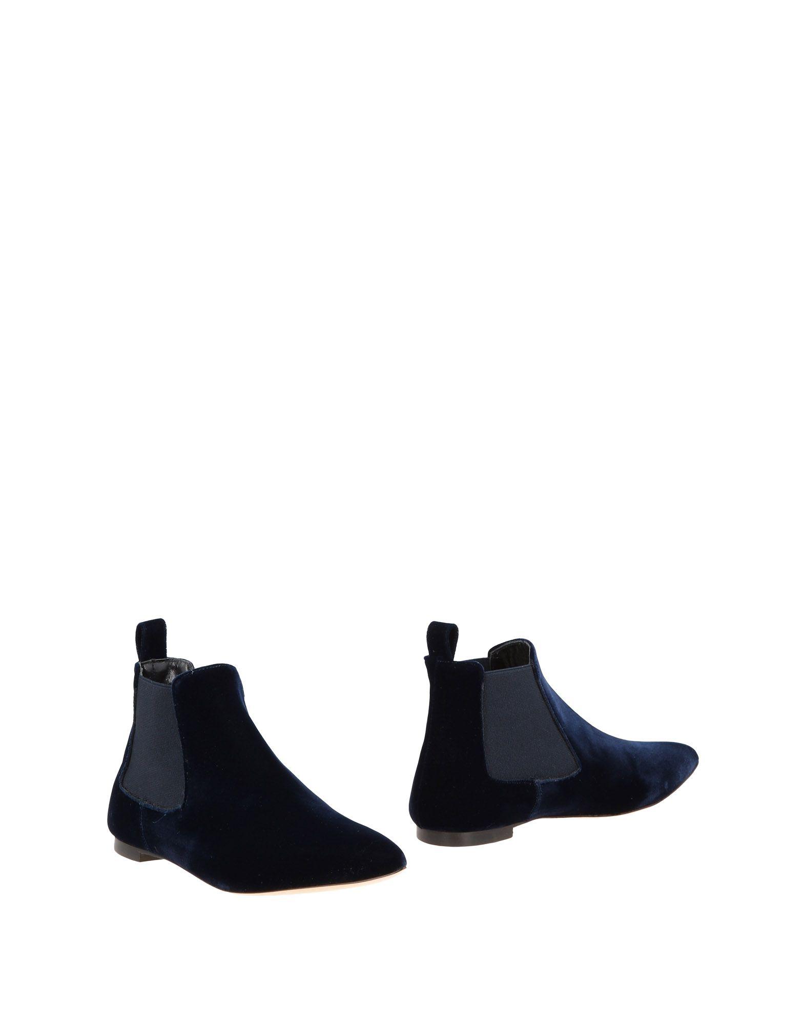 Chelsea Boots Anna F. Donna - 11480563XT