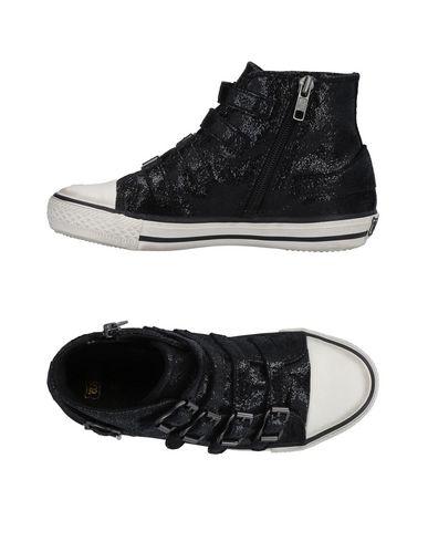 Spielraum Bestseller Wählen Sie Eine Beste ASH KIDS Sneakers Für Schöne Online Freiheit Genießen LGqNZdkCCm