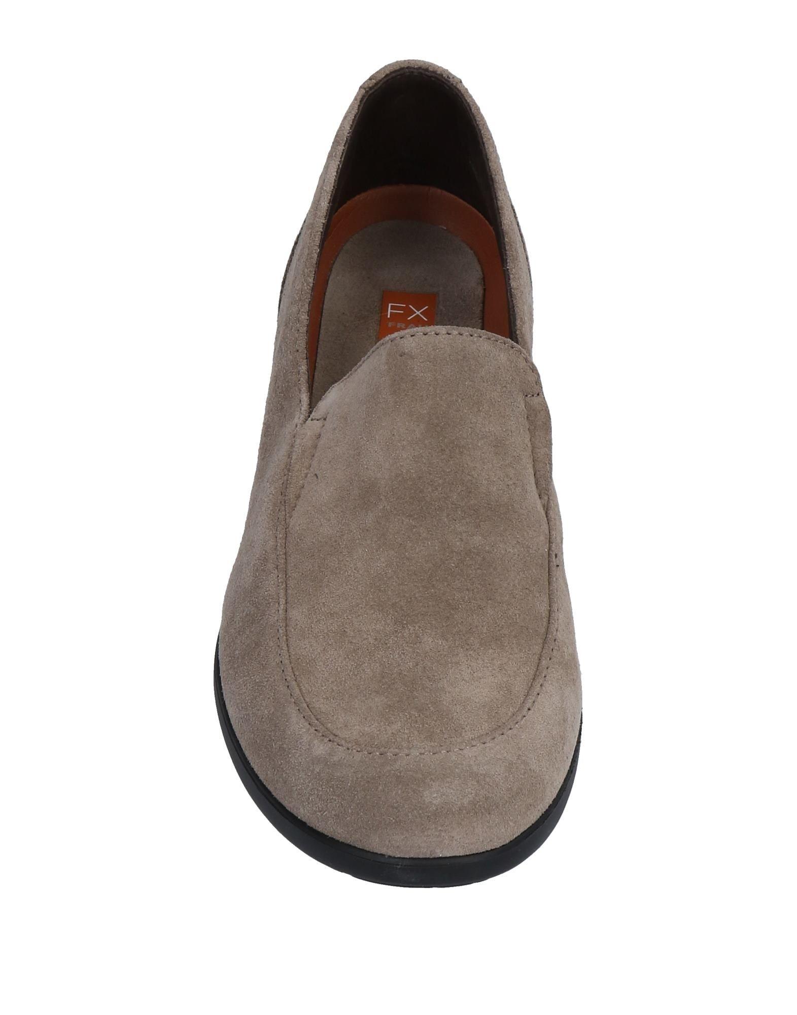 Fx Frau Mokassins Damen  Schuhe 11480577TJ Gute Qualität beliebte Schuhe  ad65eb