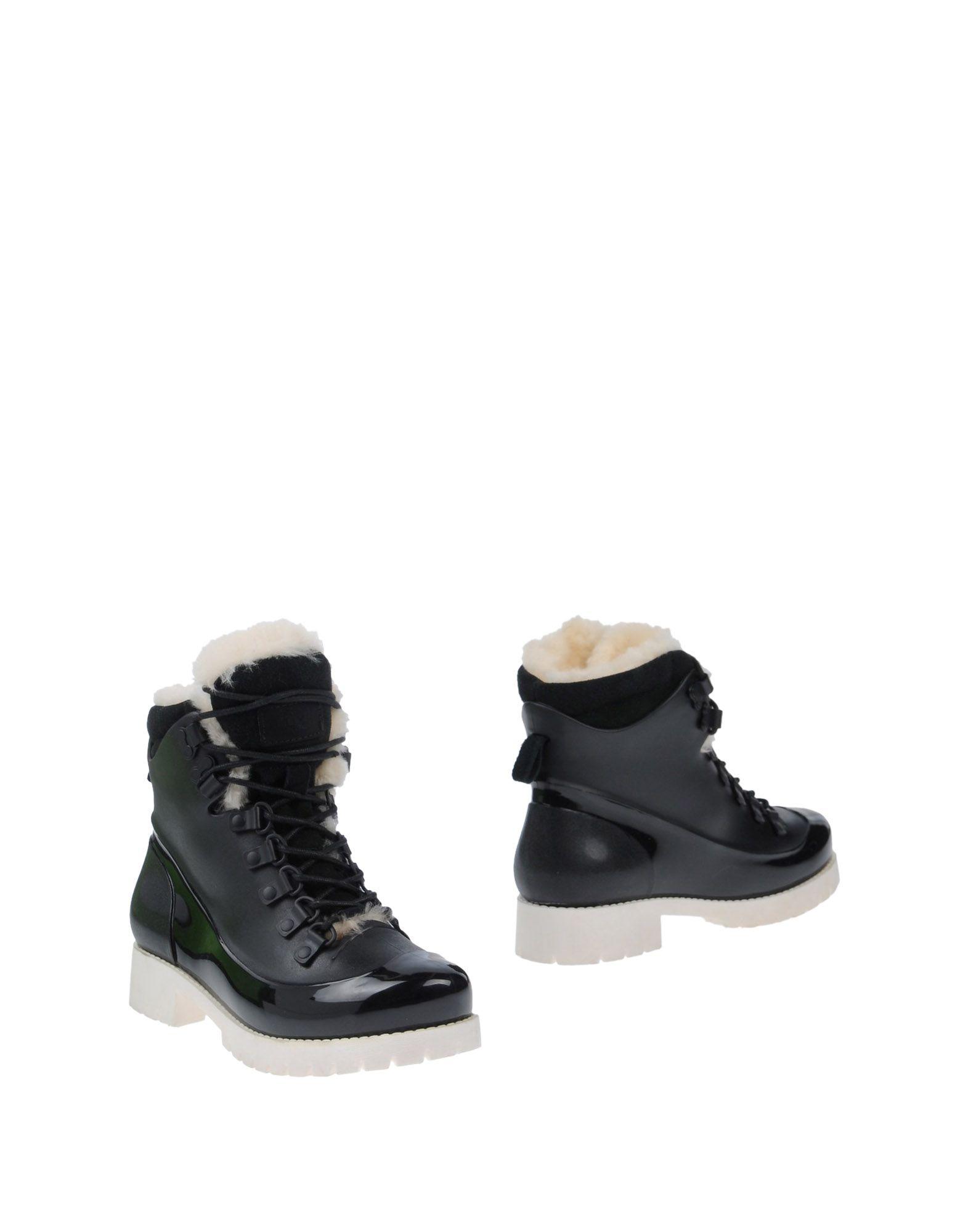 Australia Luxe Collective Stiefelette Damen Schuhe  11480578ET Neue Schuhe Damen bf347c