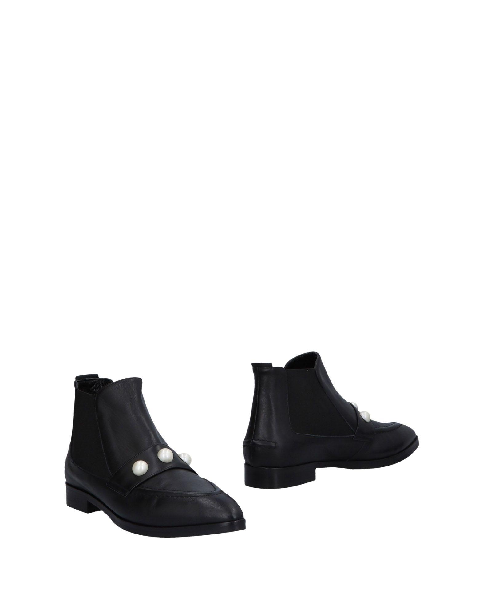 Sneakers Cafènoir Uomo - 11381276LN Scarpe economiche e buone