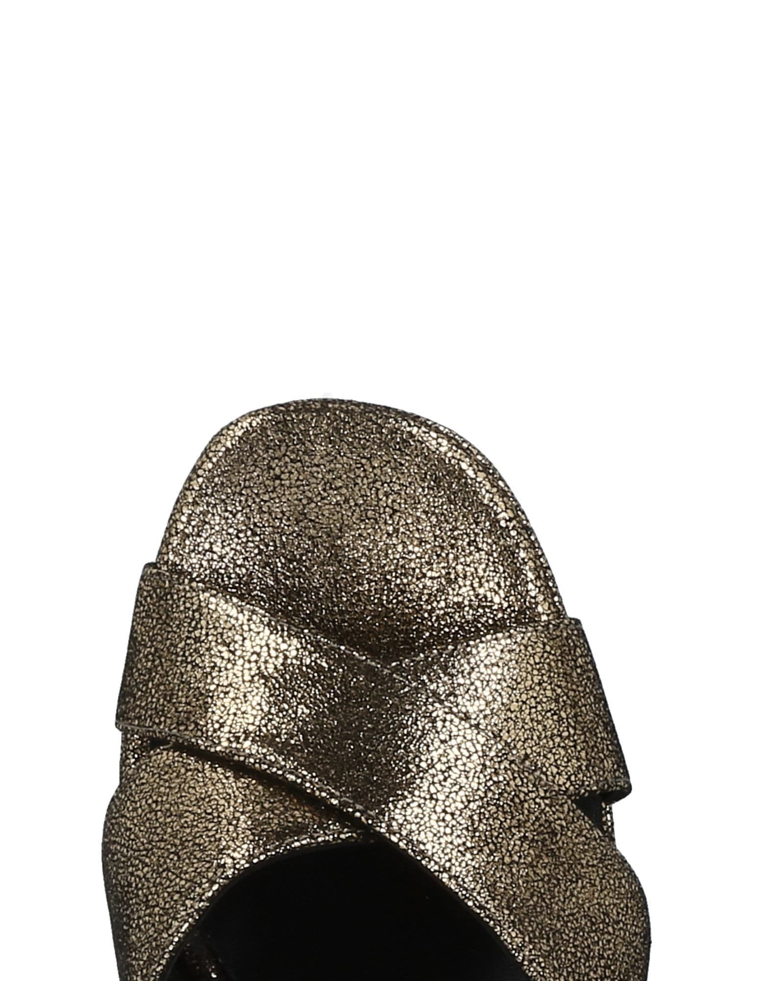 Stilvolle Ottod'ame billige Schuhe Ottod'ame Stilvolle Sandalen Damen  11480581AT fc4501