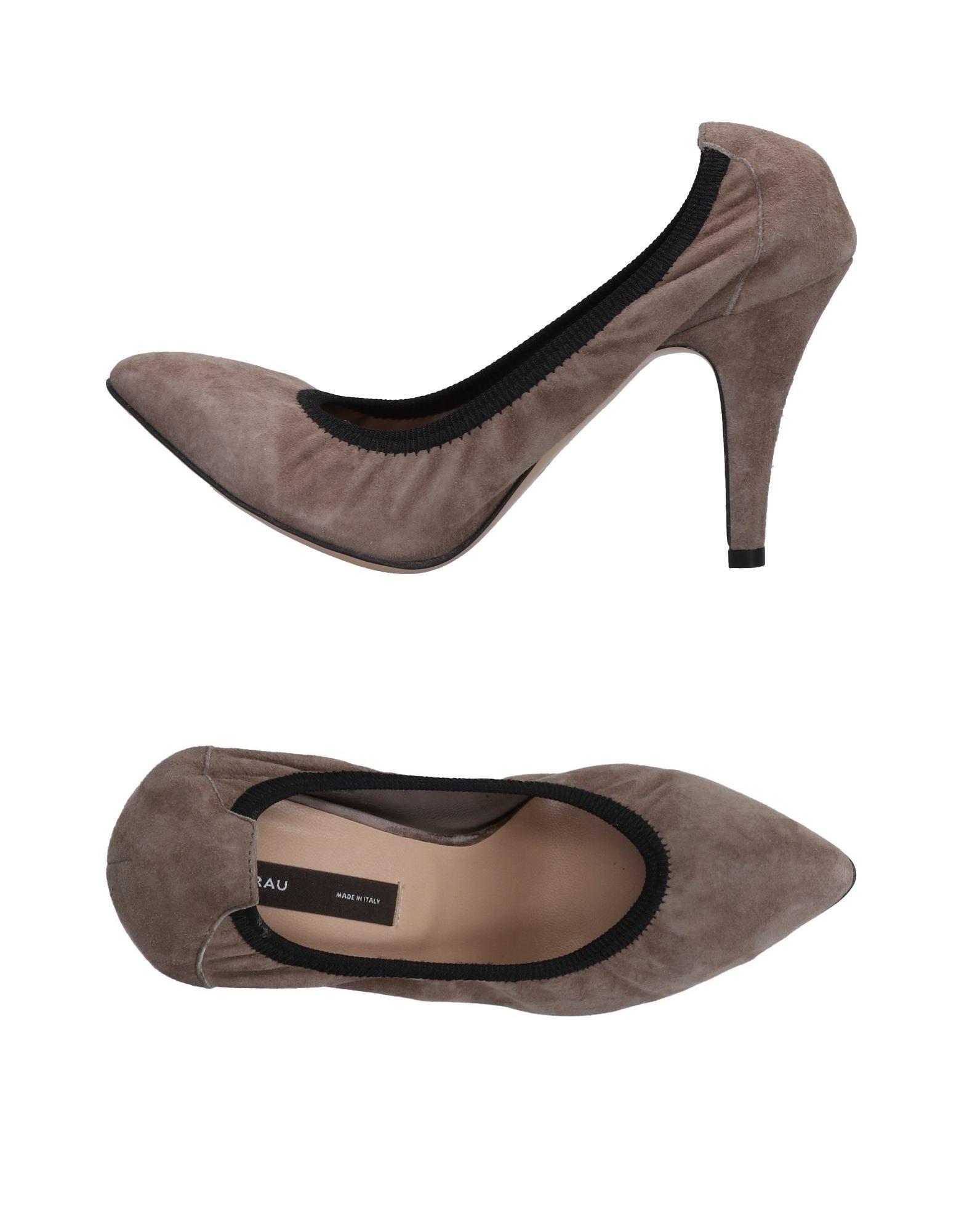 Frau Pumps Damen 11480582MN Gute Qualität beliebte Schuhe Schuhe beliebte 0f9885