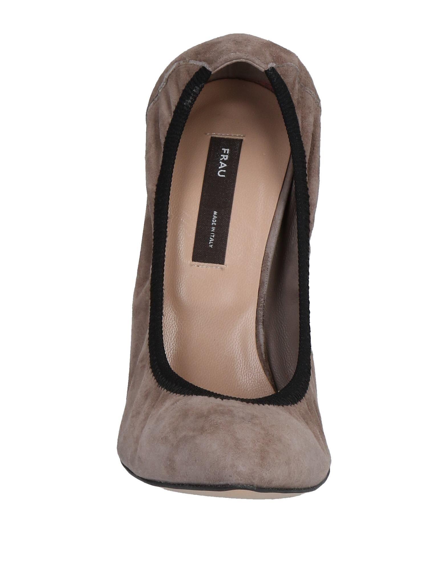 Frau Gute Pumps Damen  11480582MN Gute Frau Qualität beliebte Schuhe 9a2379